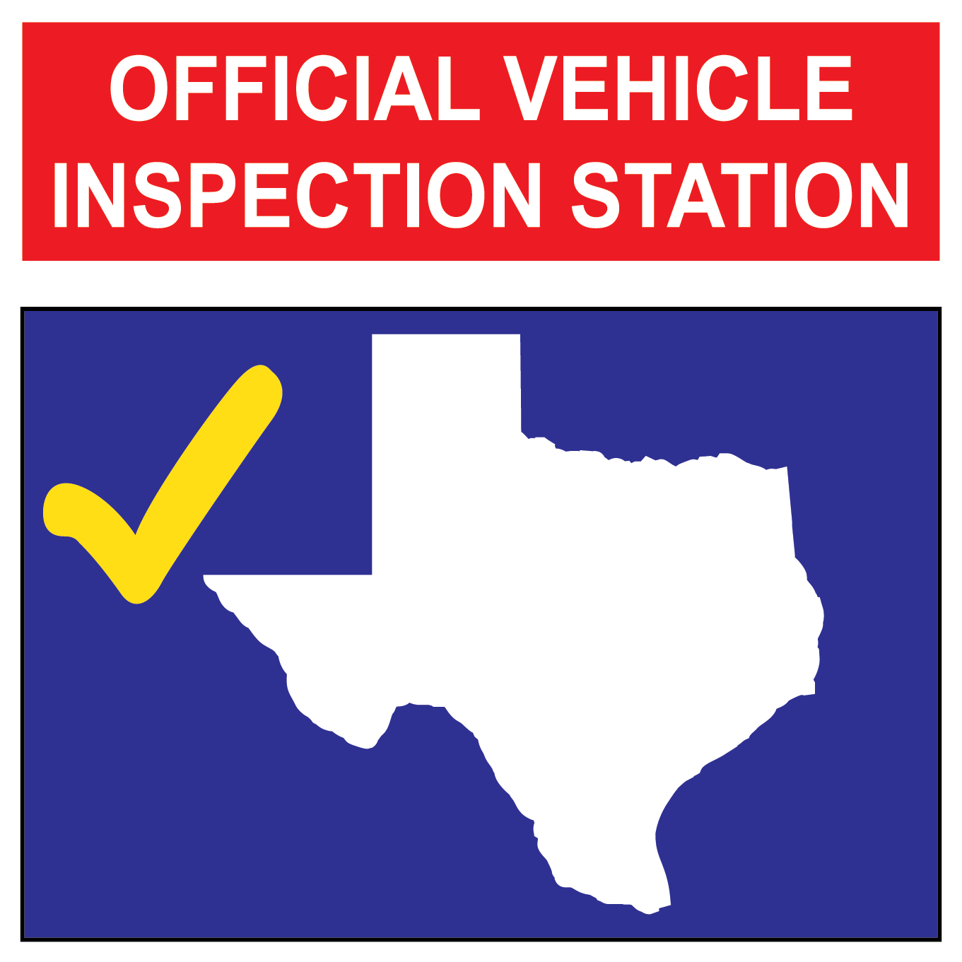 inspectionlogo.png