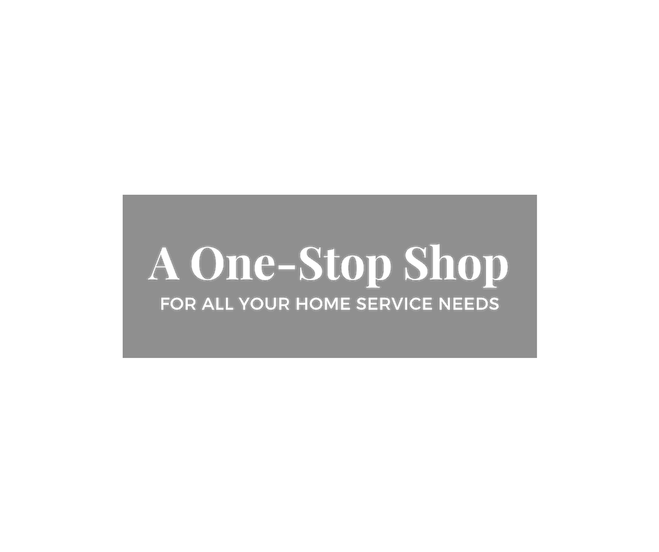 A One-Stop Shop (4).png