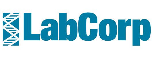 - Click HERE to explore what Labcorp locations are close to your home. Simply enter your zip code, select 'Employer Drug Testing', select a radius and search.These sites are generally operated by Labcorp. Please note some of these locations might not offer breath alcohol testing.
