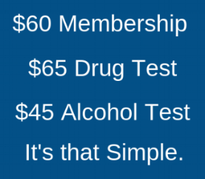 pricing1.png