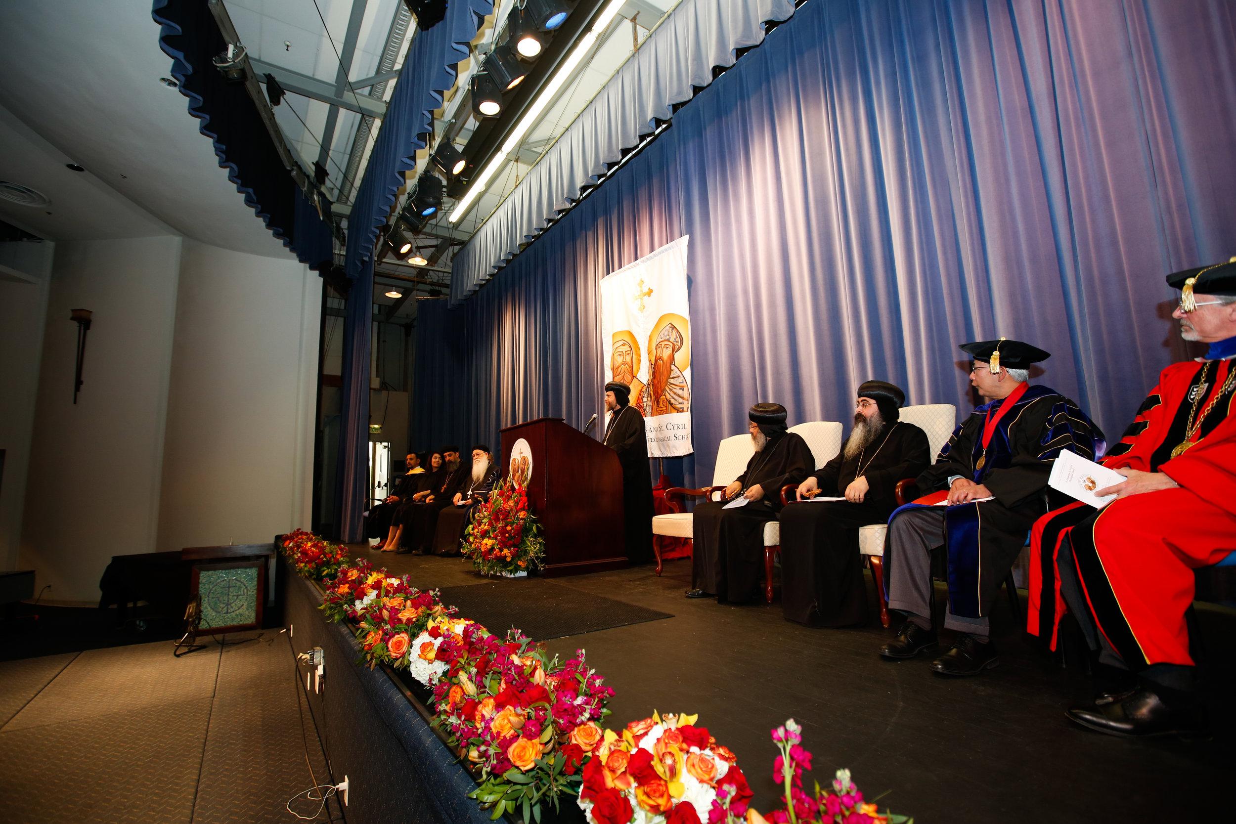 Graduation-87 (1).JPG