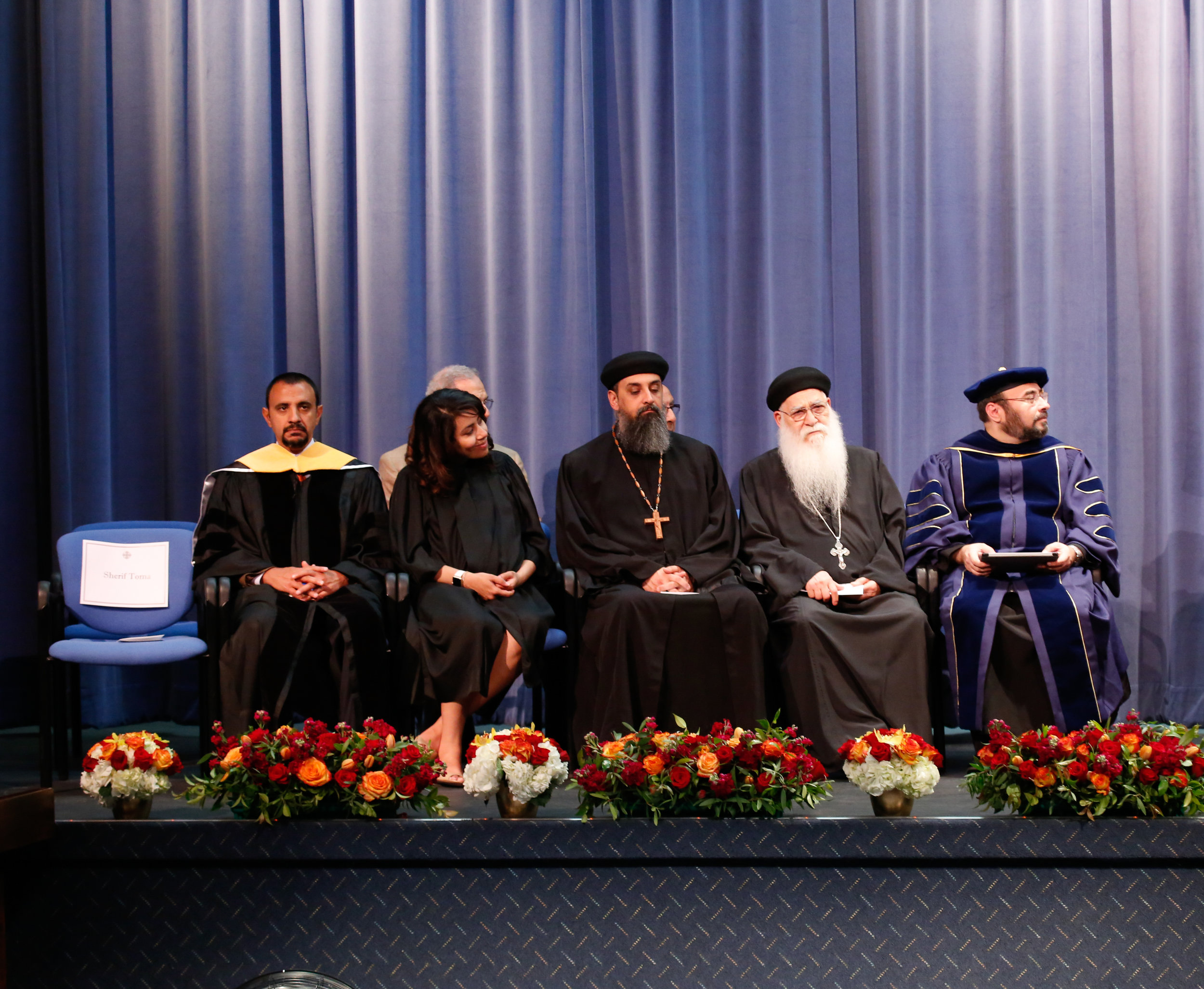 Graduation-77 (1).JPG