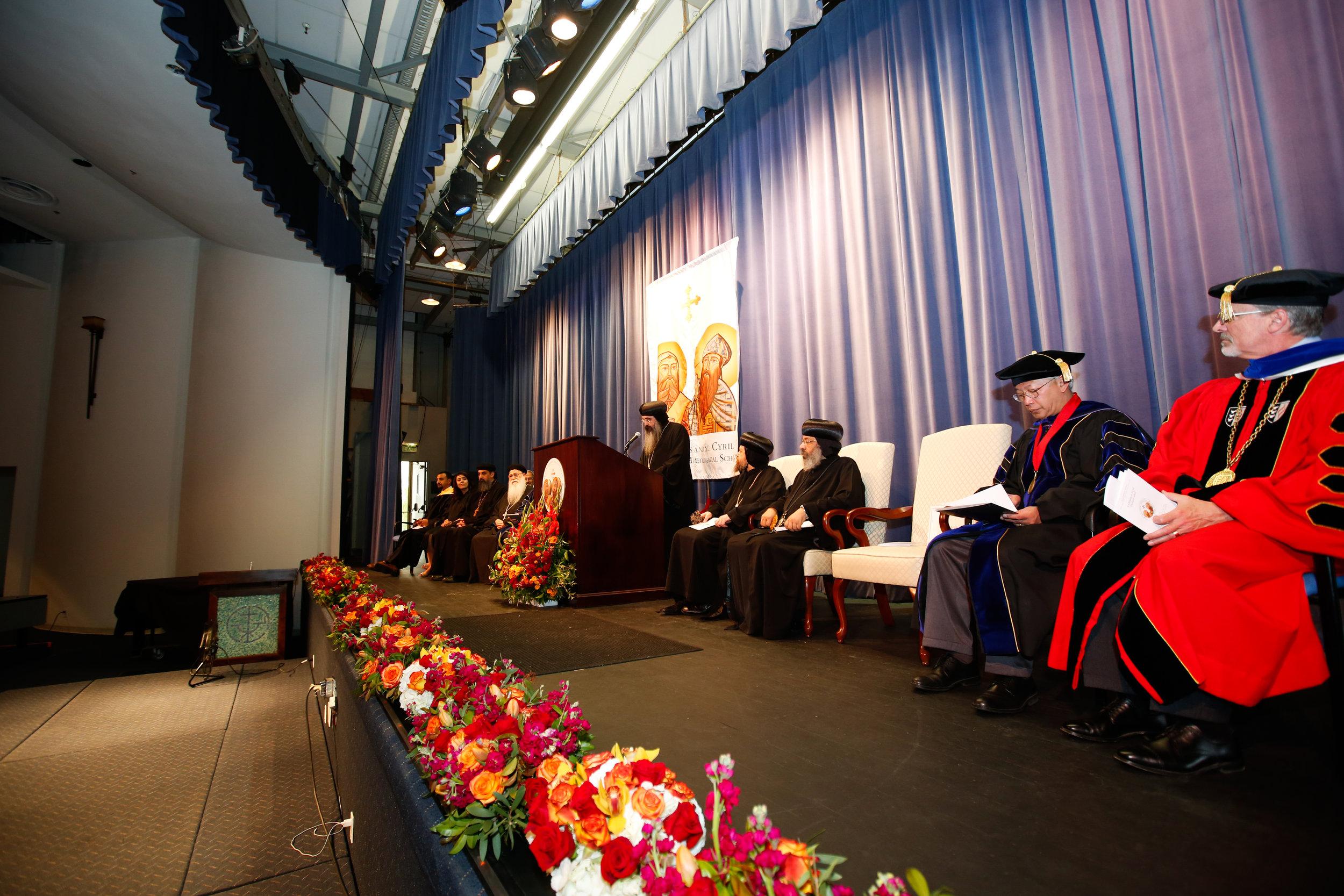 Graduation-66 (1).JPG