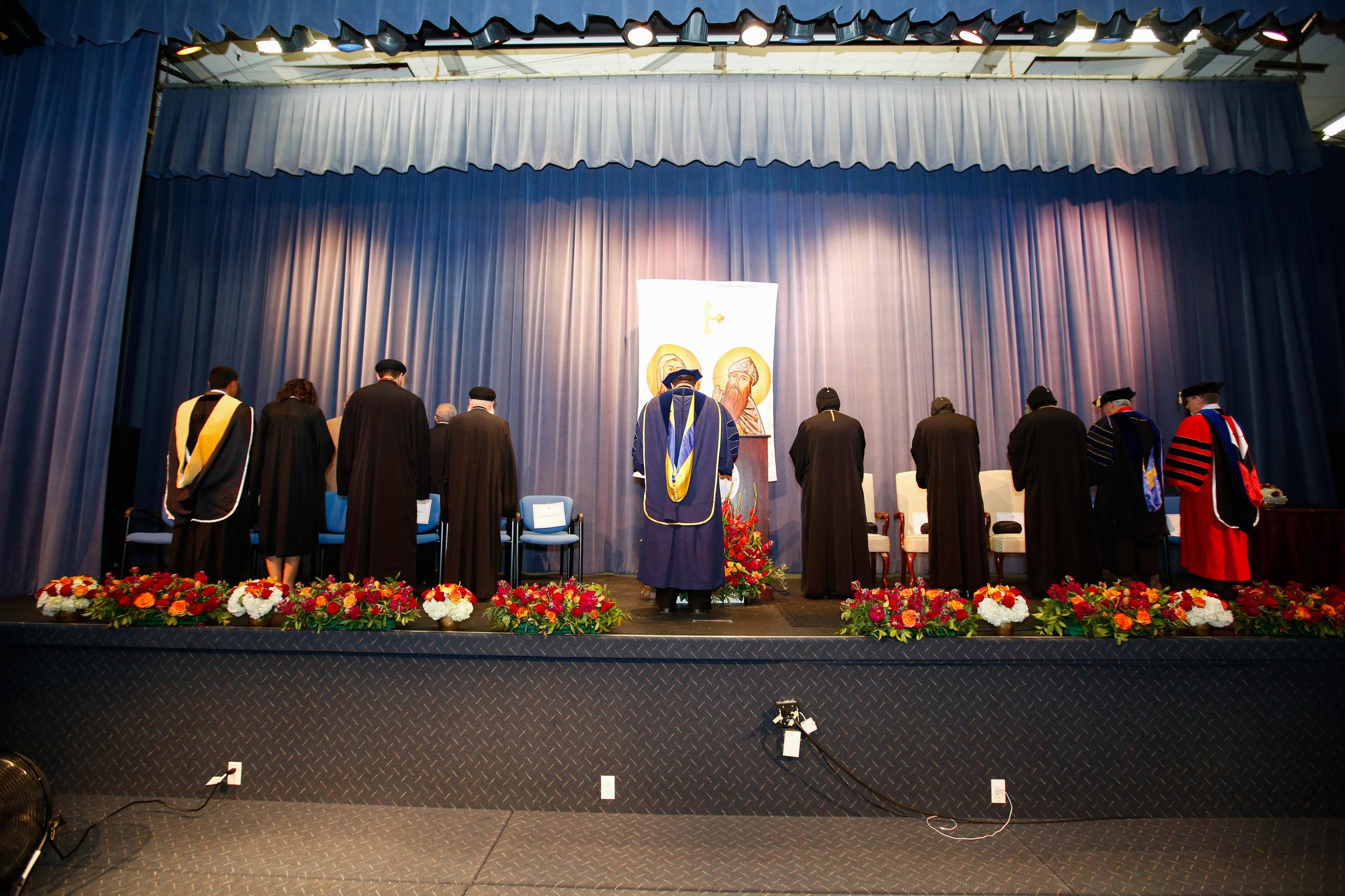 Graduation-59 (1).JPG