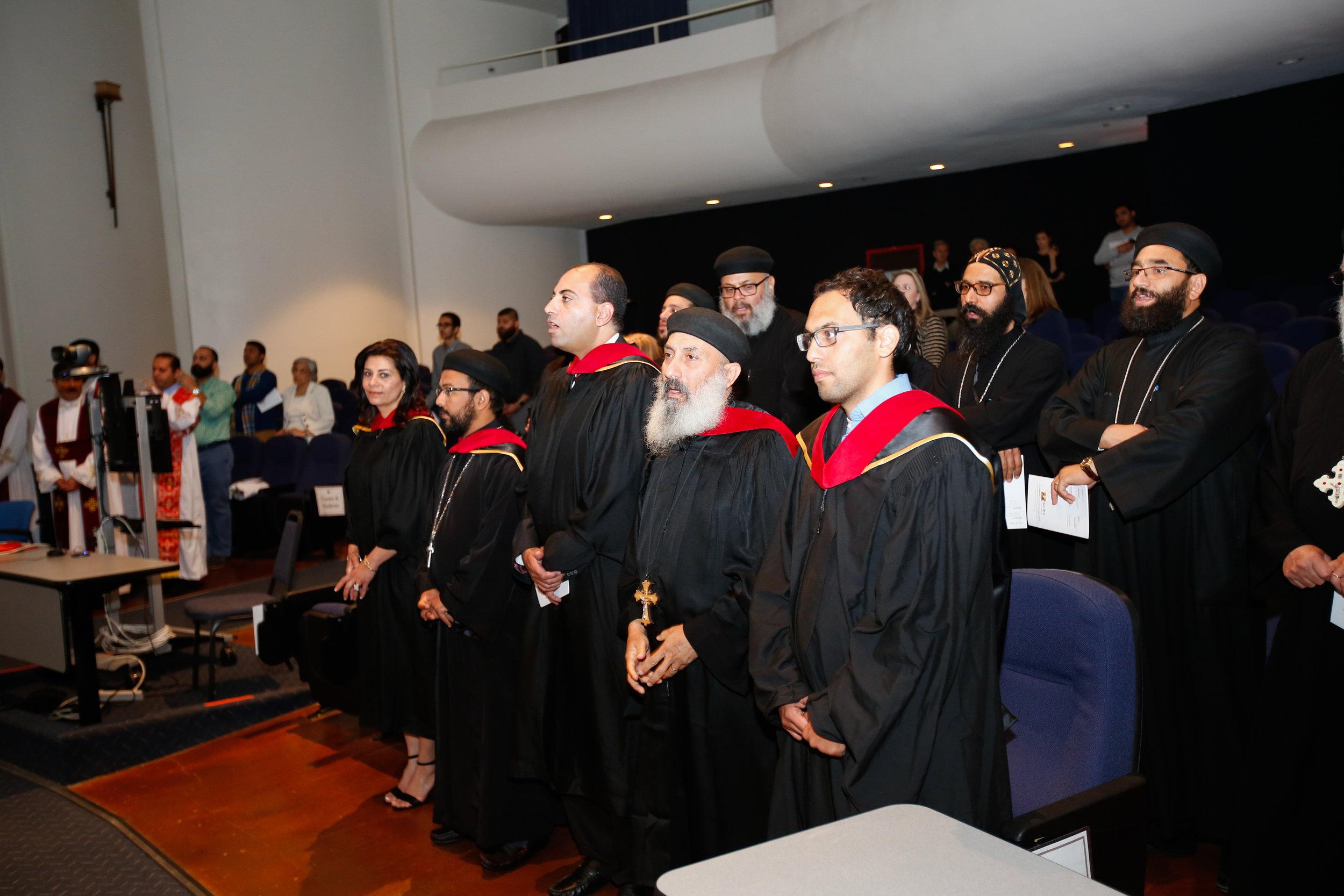 Graduation-54 (1).JPG