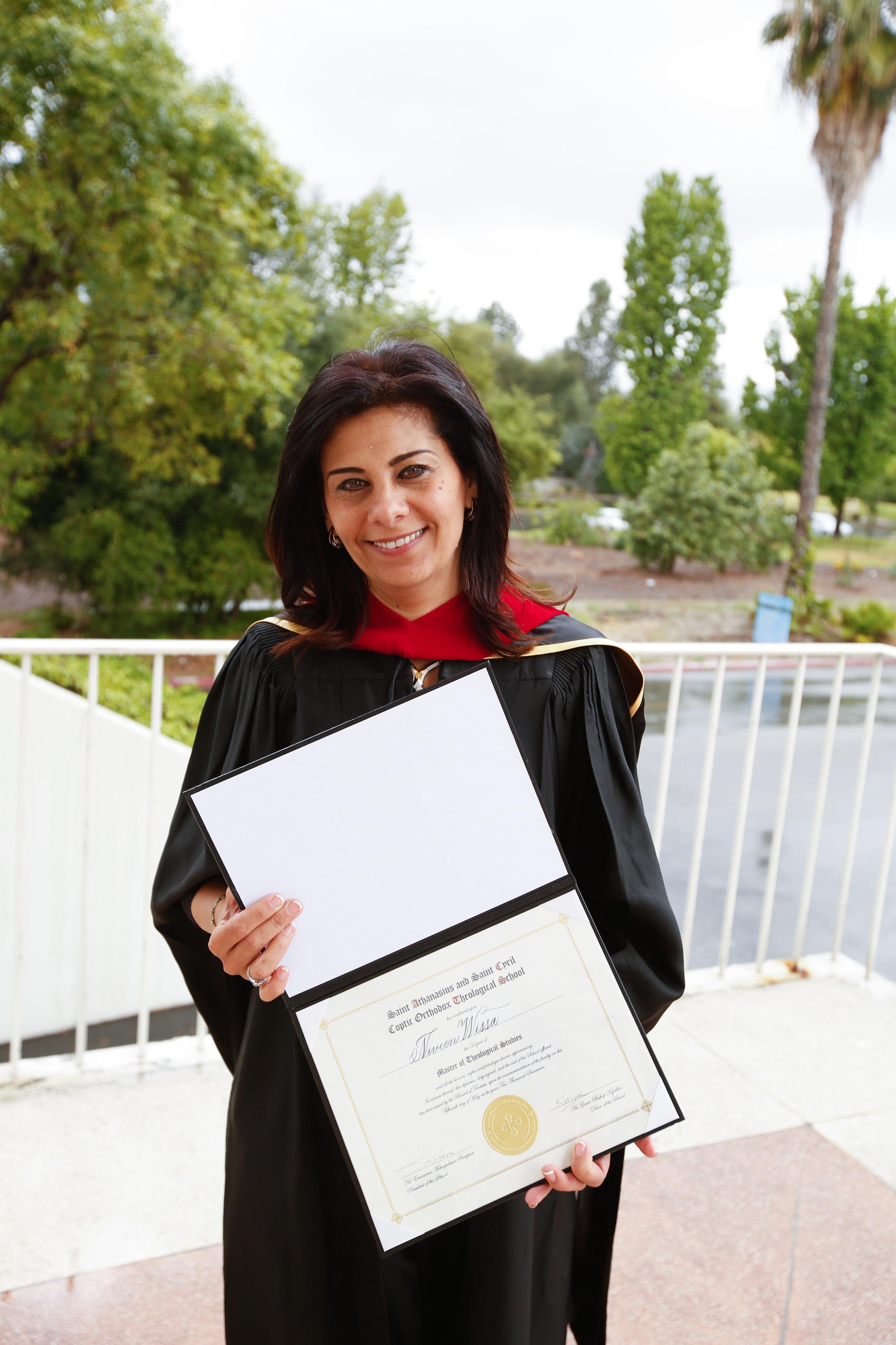 Graduation-182 (1).JPG