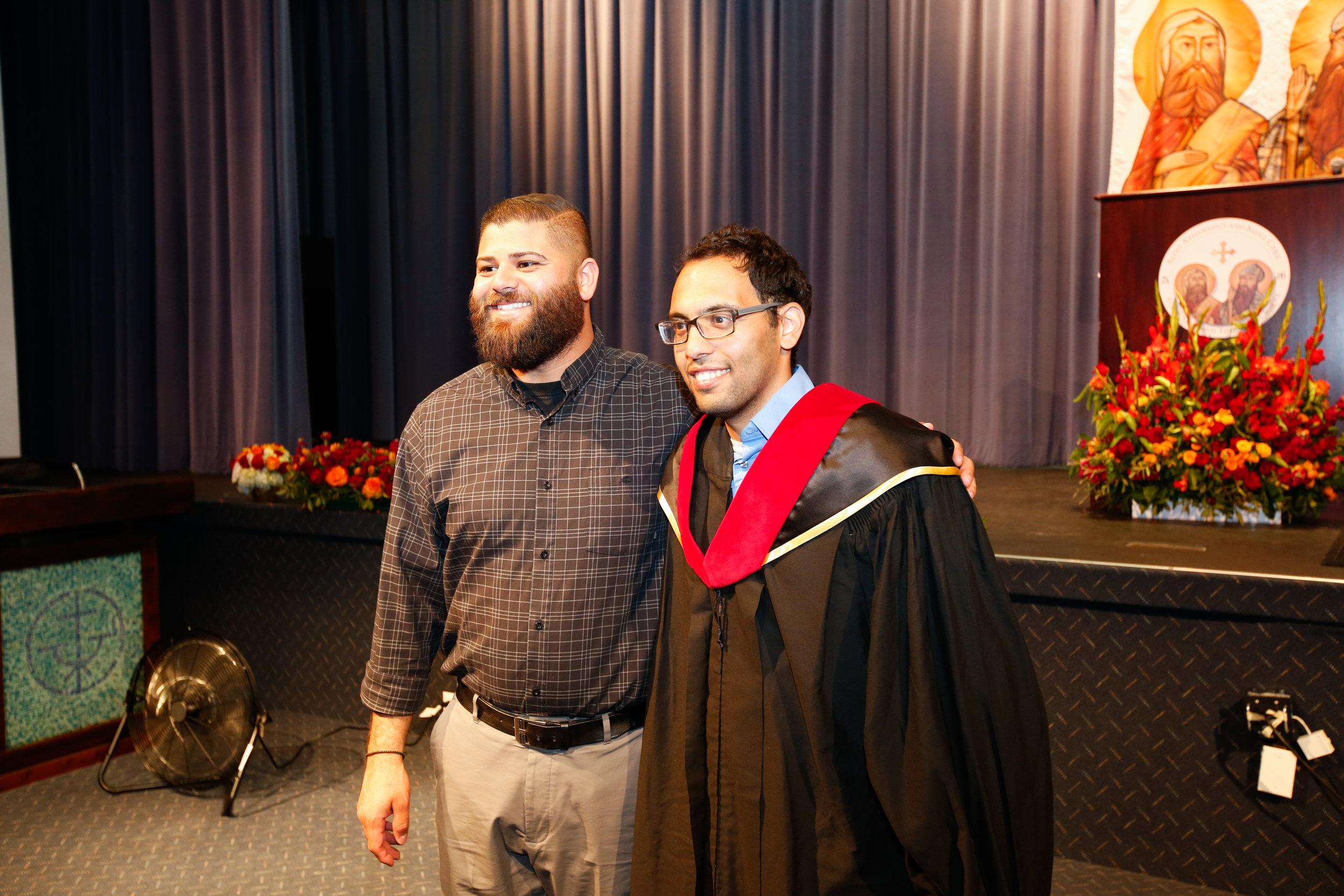 Graduation-170 (1).JPG
