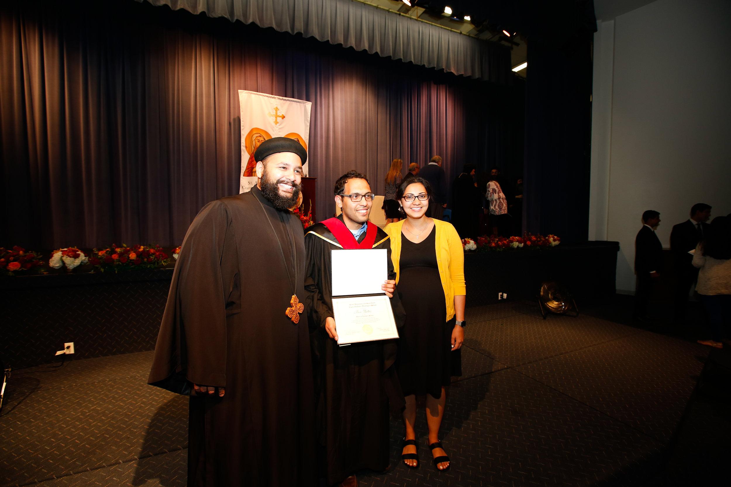 Graduation-168 (1).JPG