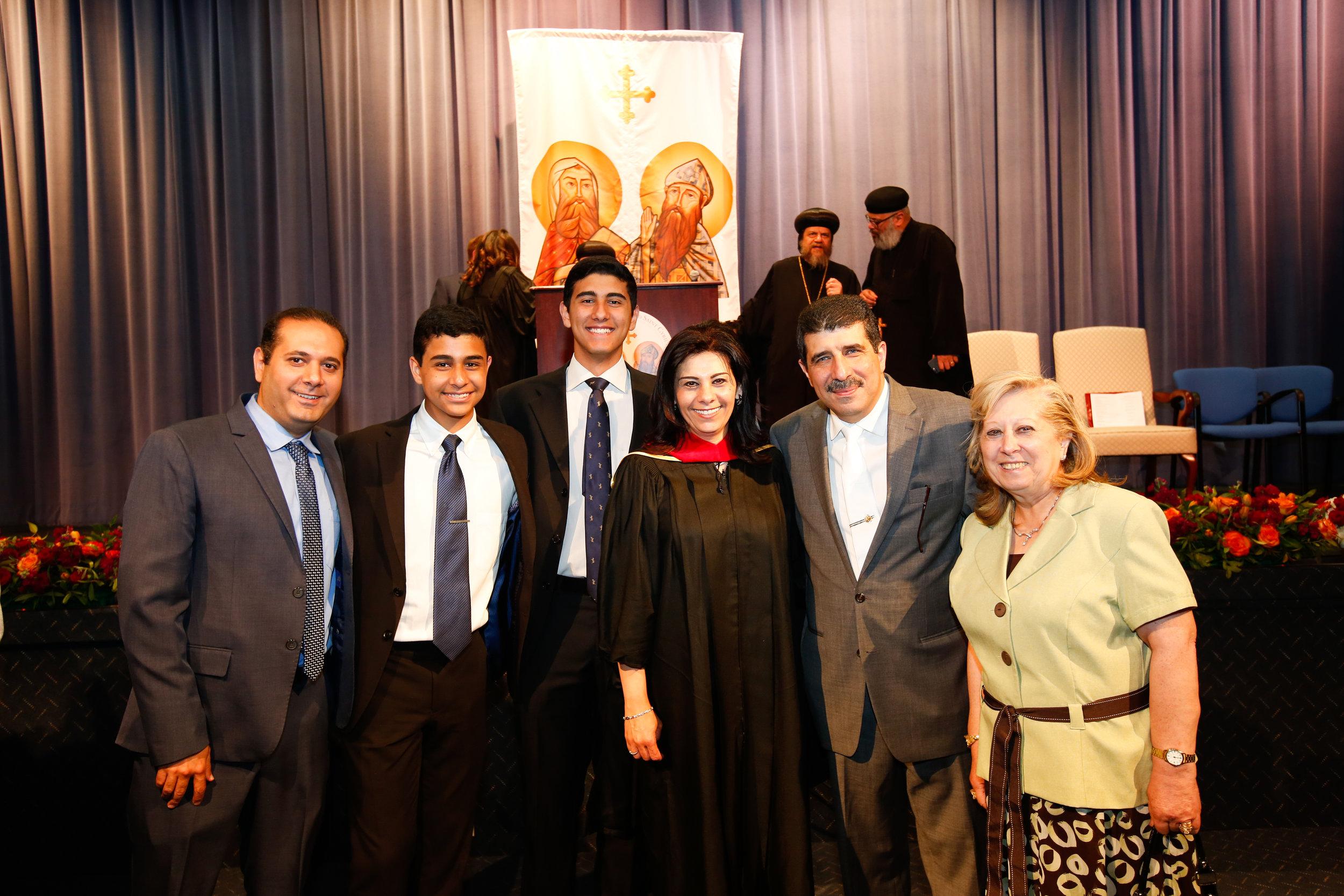 Graduation-160 (1).JPG