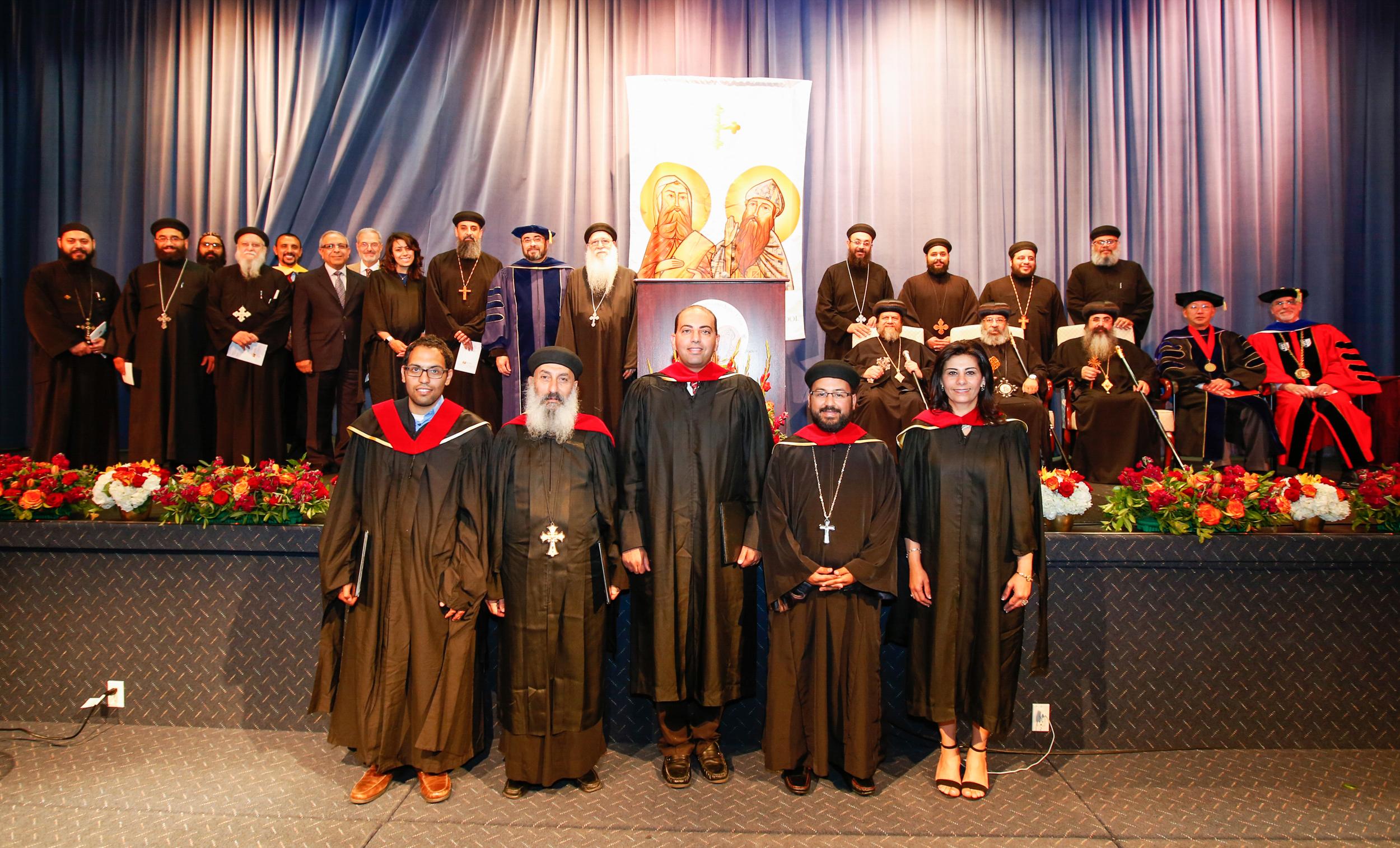 Graduation-150 (1).JPG