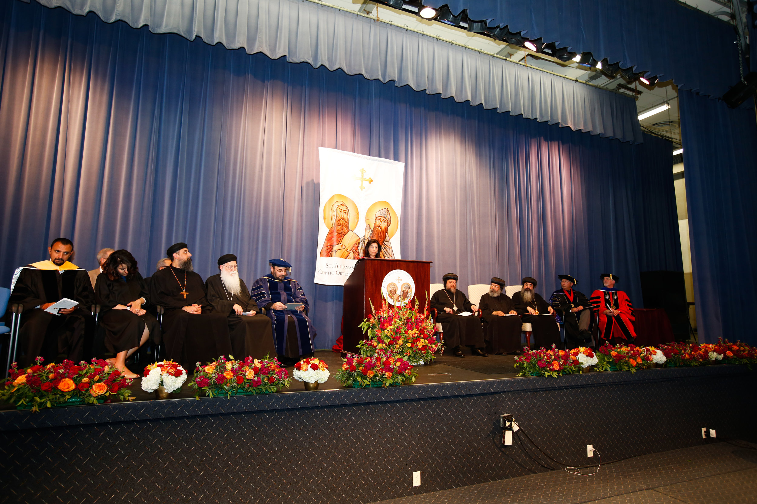 Graduation-137 (1).JPG