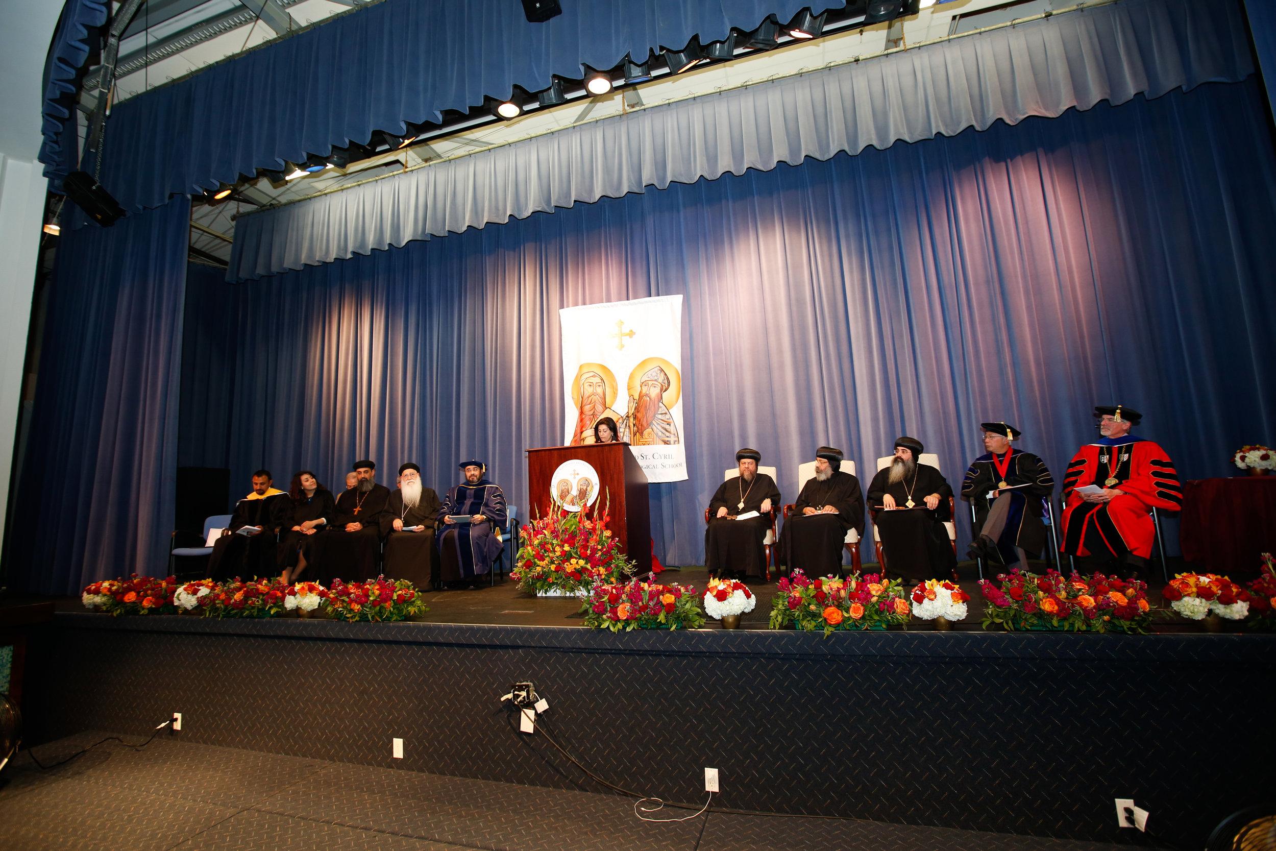 Graduation-134 (1).JPG