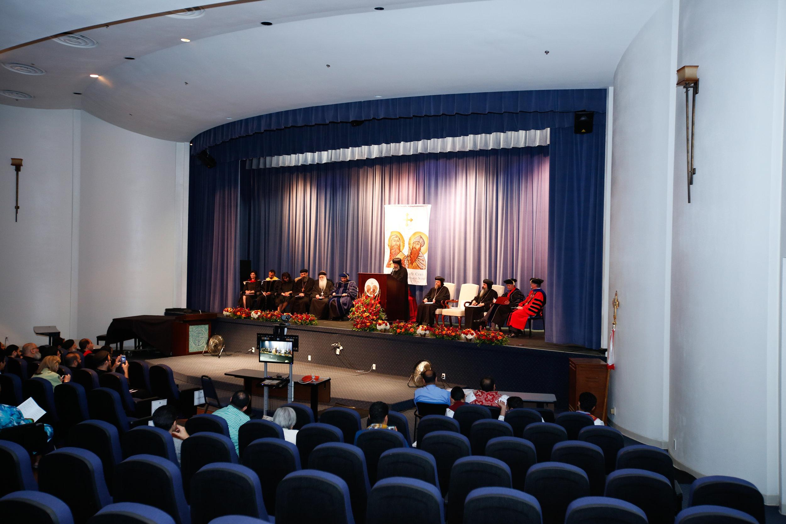 Graduation-124 (1).JPG