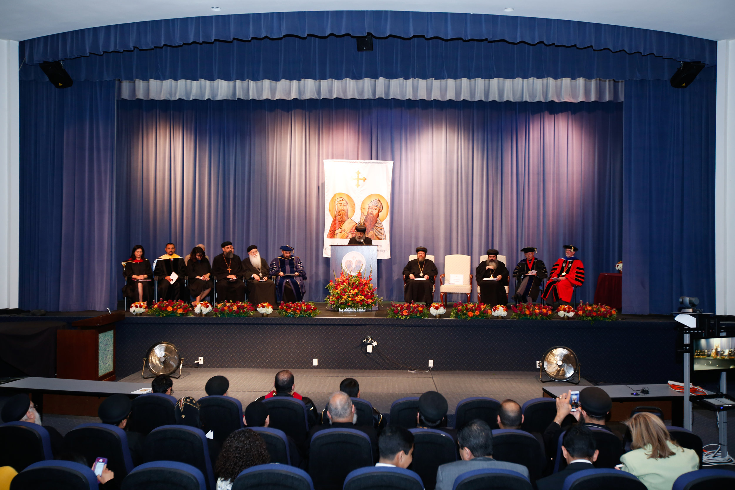 Graduation-123 (1).JPG