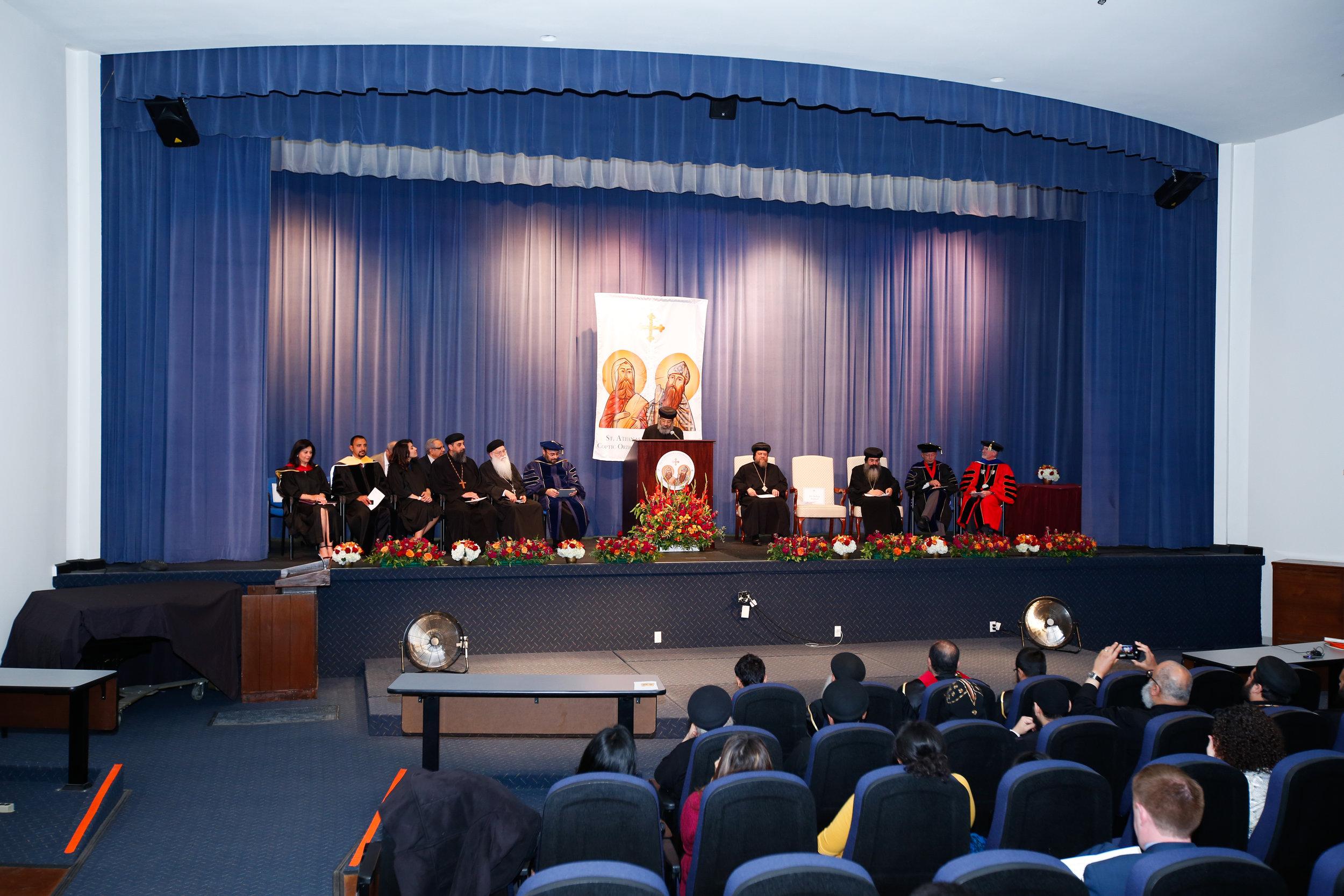 Graduation-122 (1).JPG