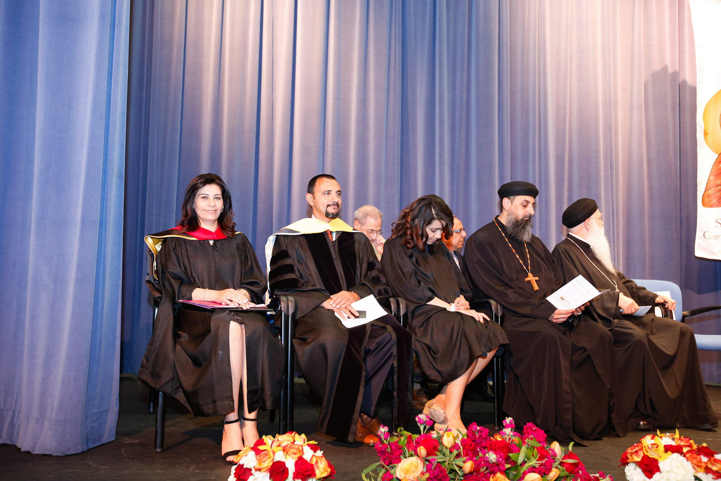 Graduation-121 (1).JPG