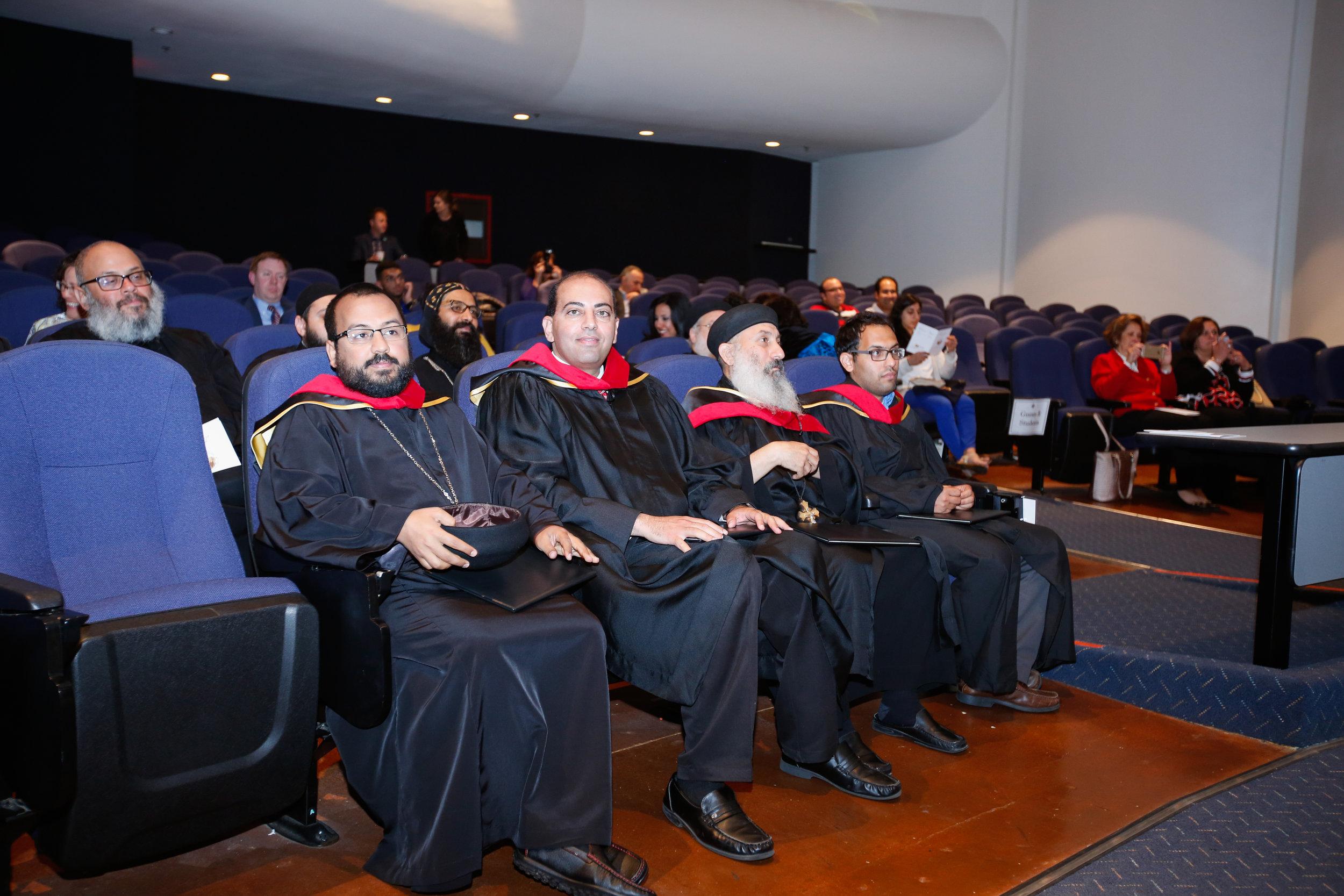 Graduation-120 (1).JPG