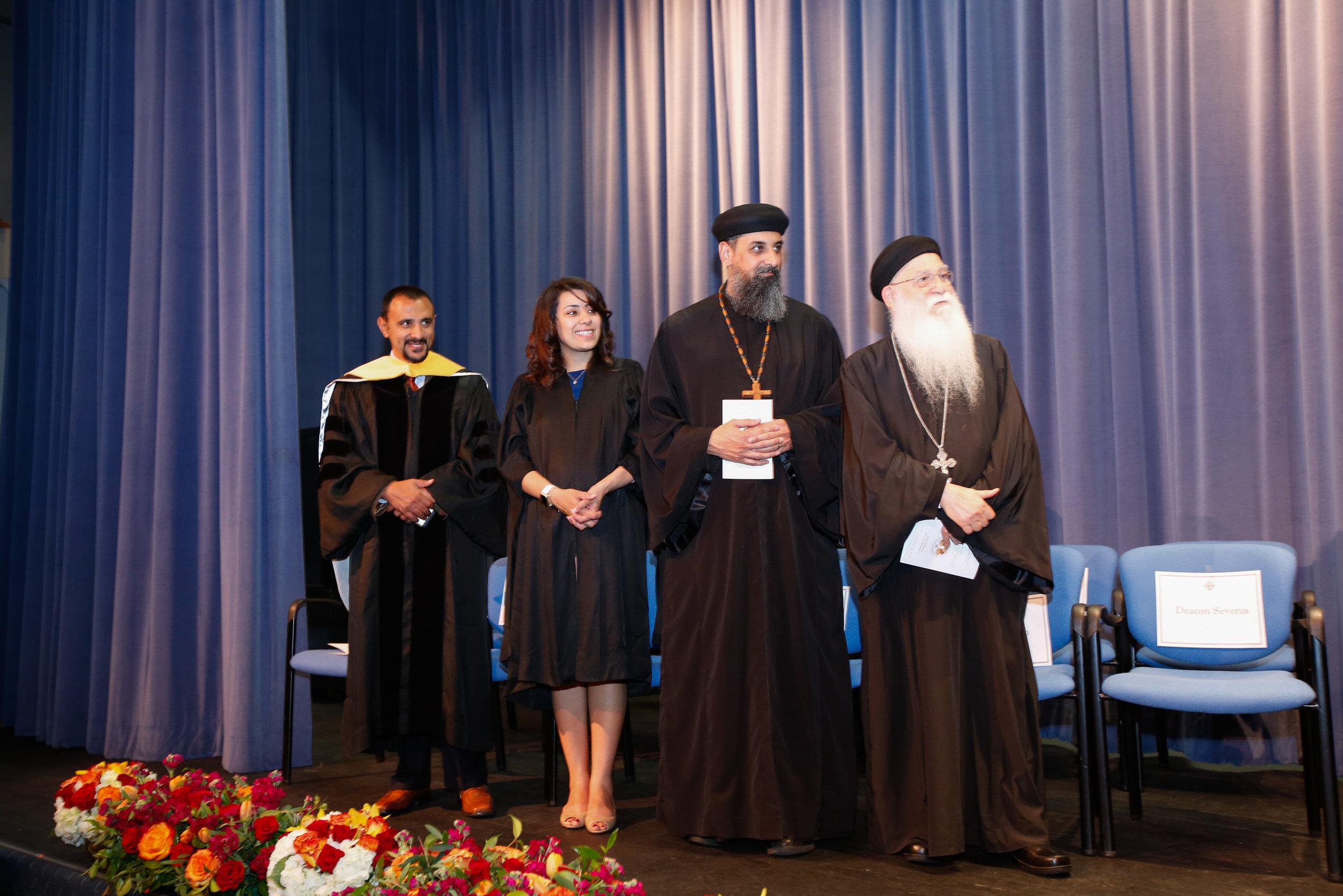 Graduation-119 (1).JPG