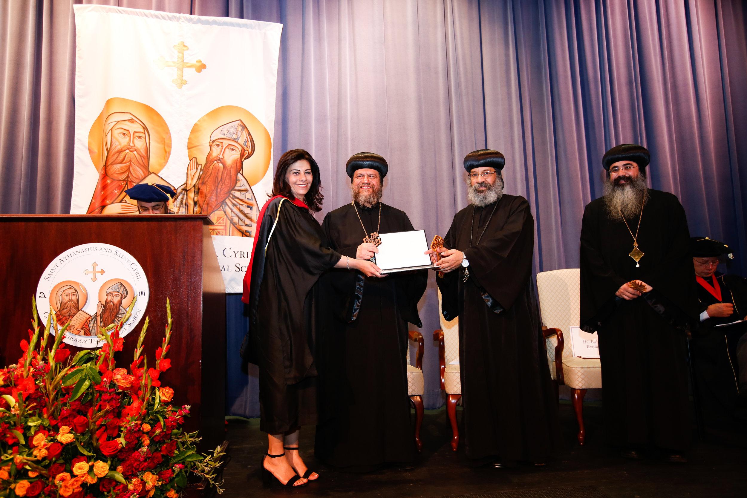 Graduation-118 (1).JPG
