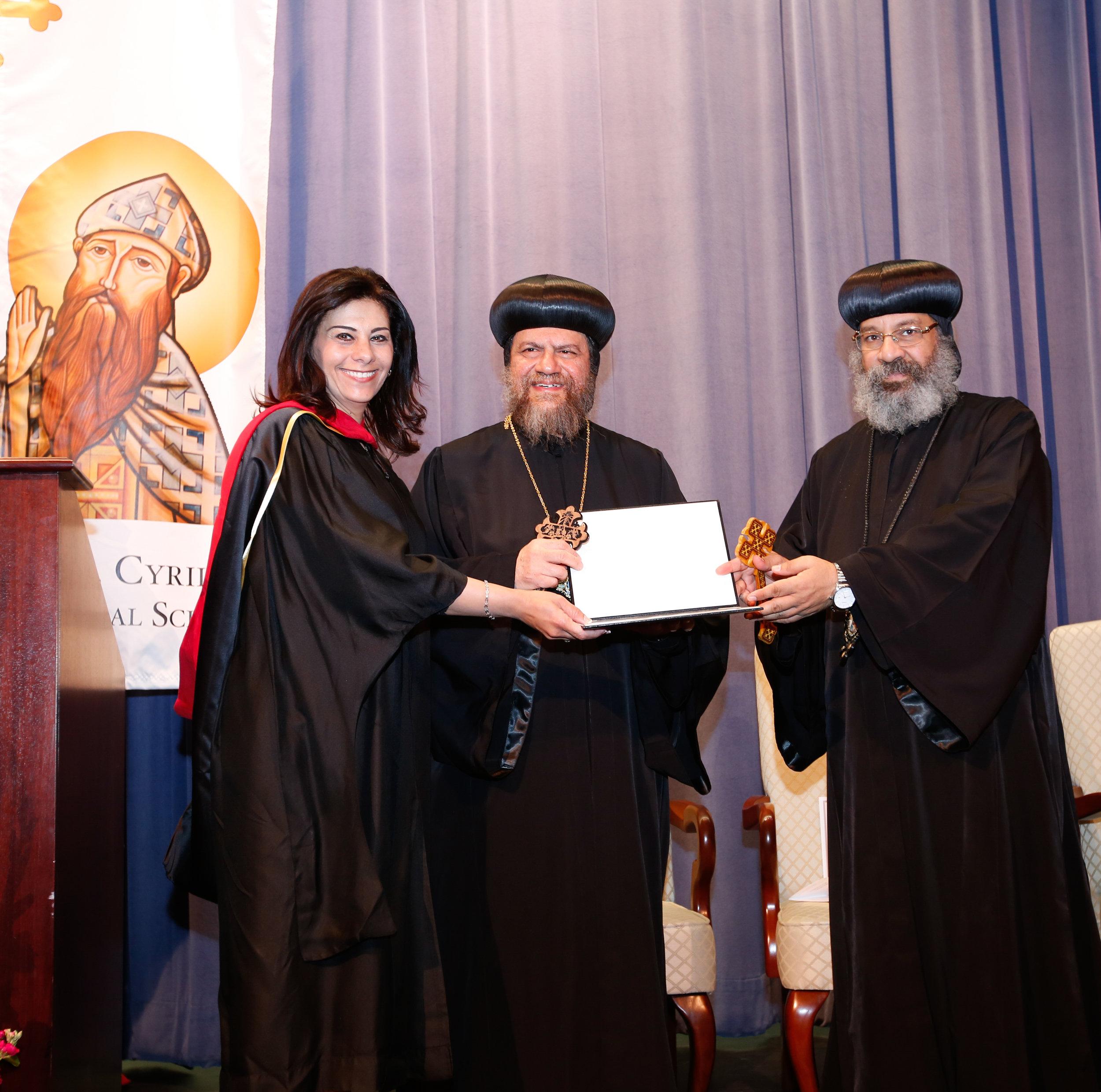Graduation-117 (1).JPG
