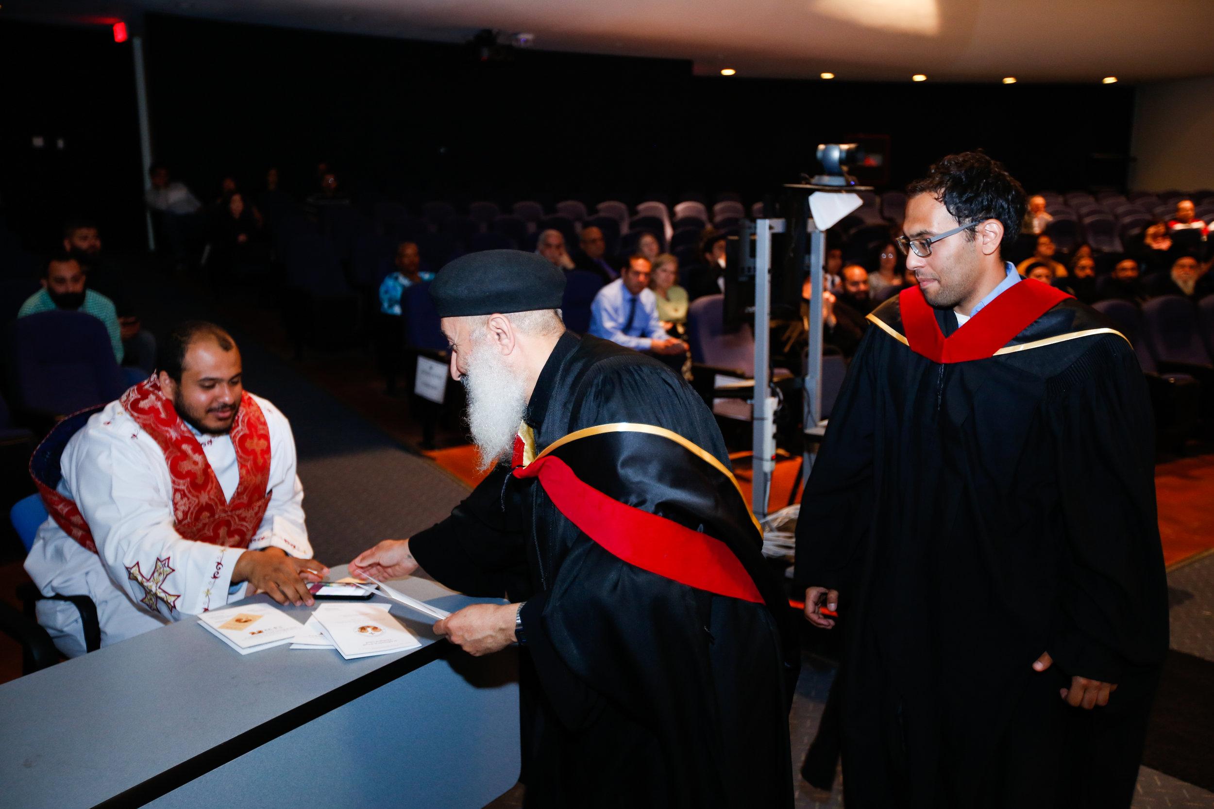 Graduation-110 (1).JPG