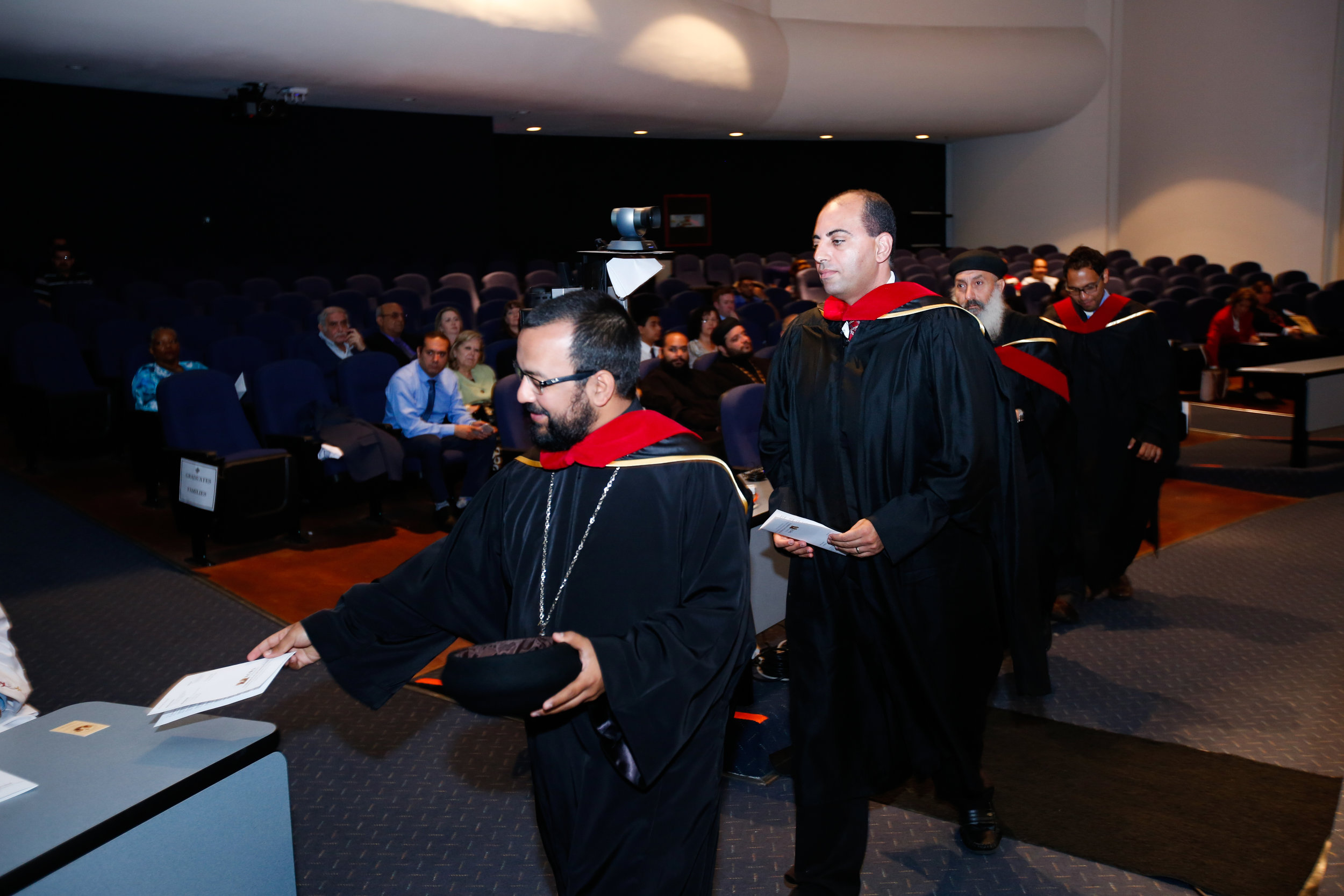 Graduation-109 (1).JPG