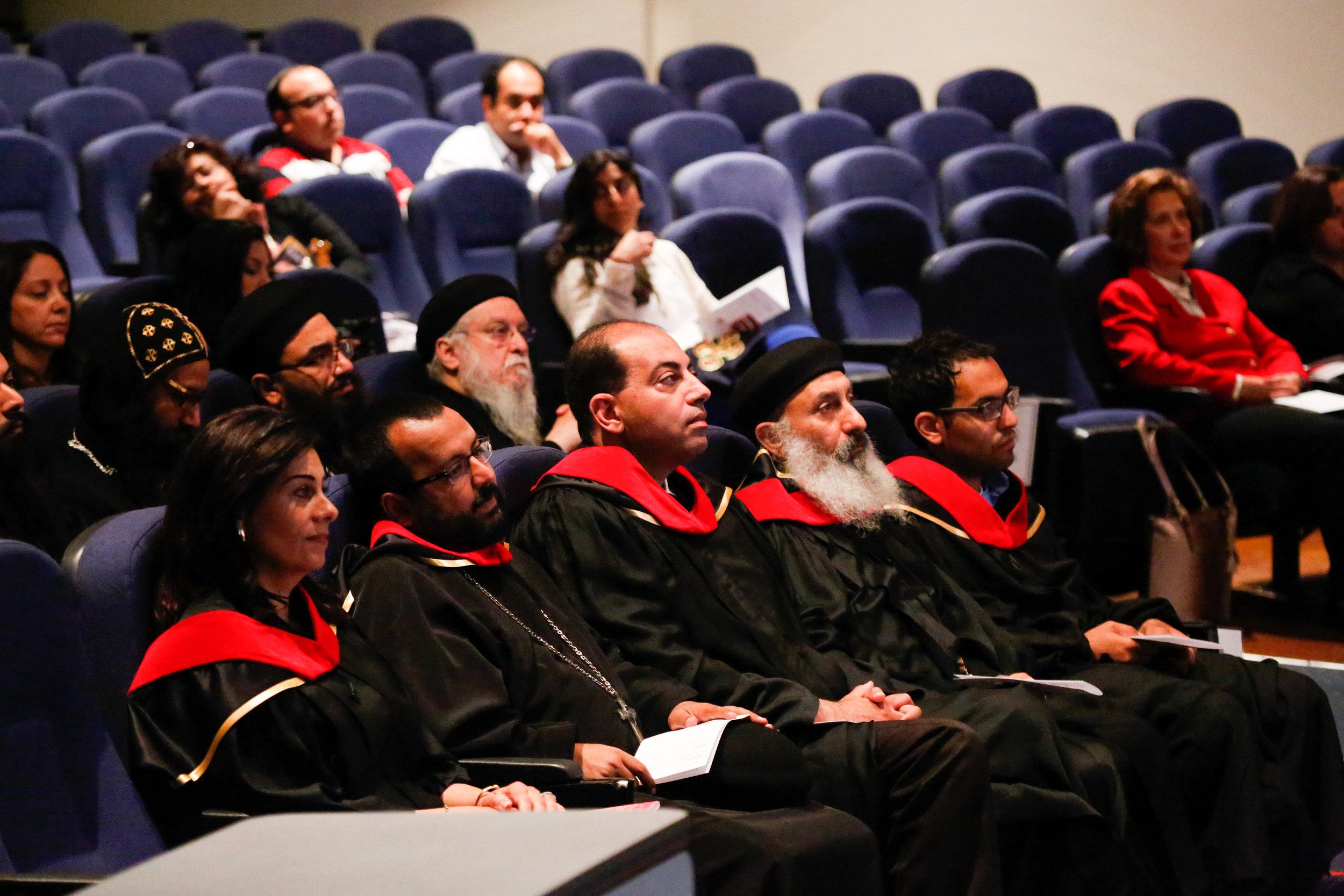 Graduation-101 (1).JPG