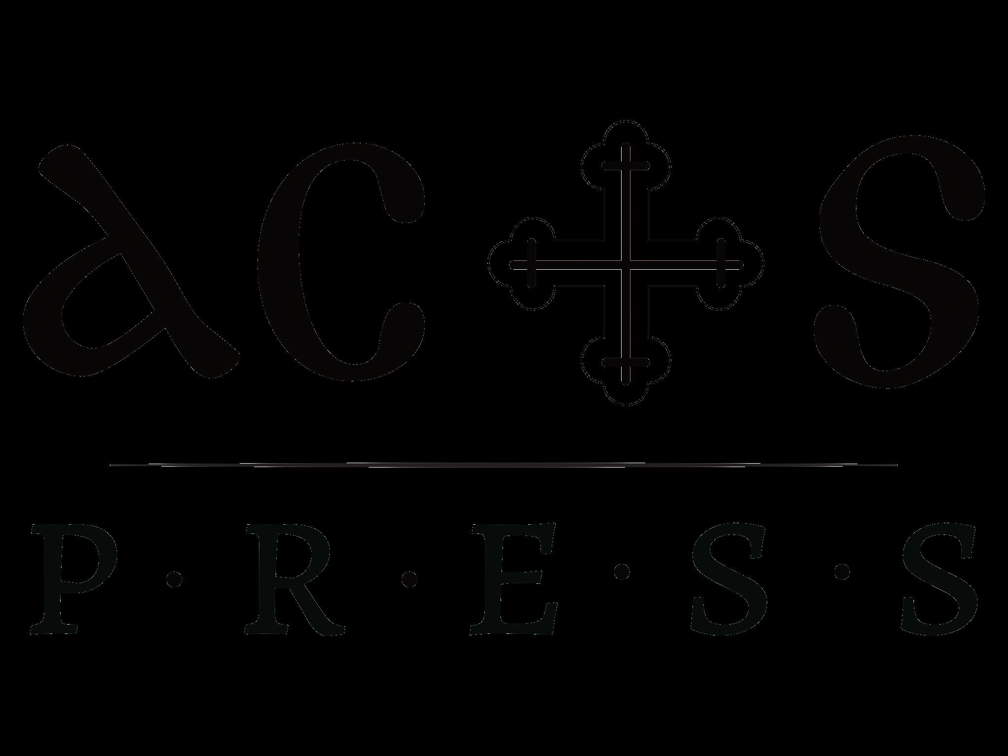 ActsPress.png