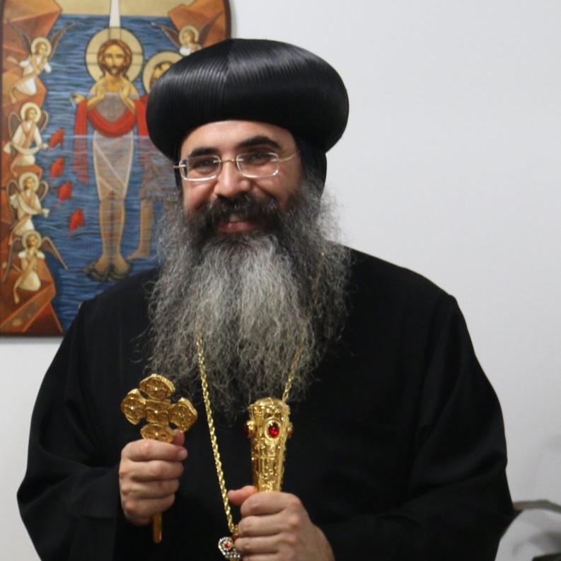 BishopKyrillos-793x1024.jpg