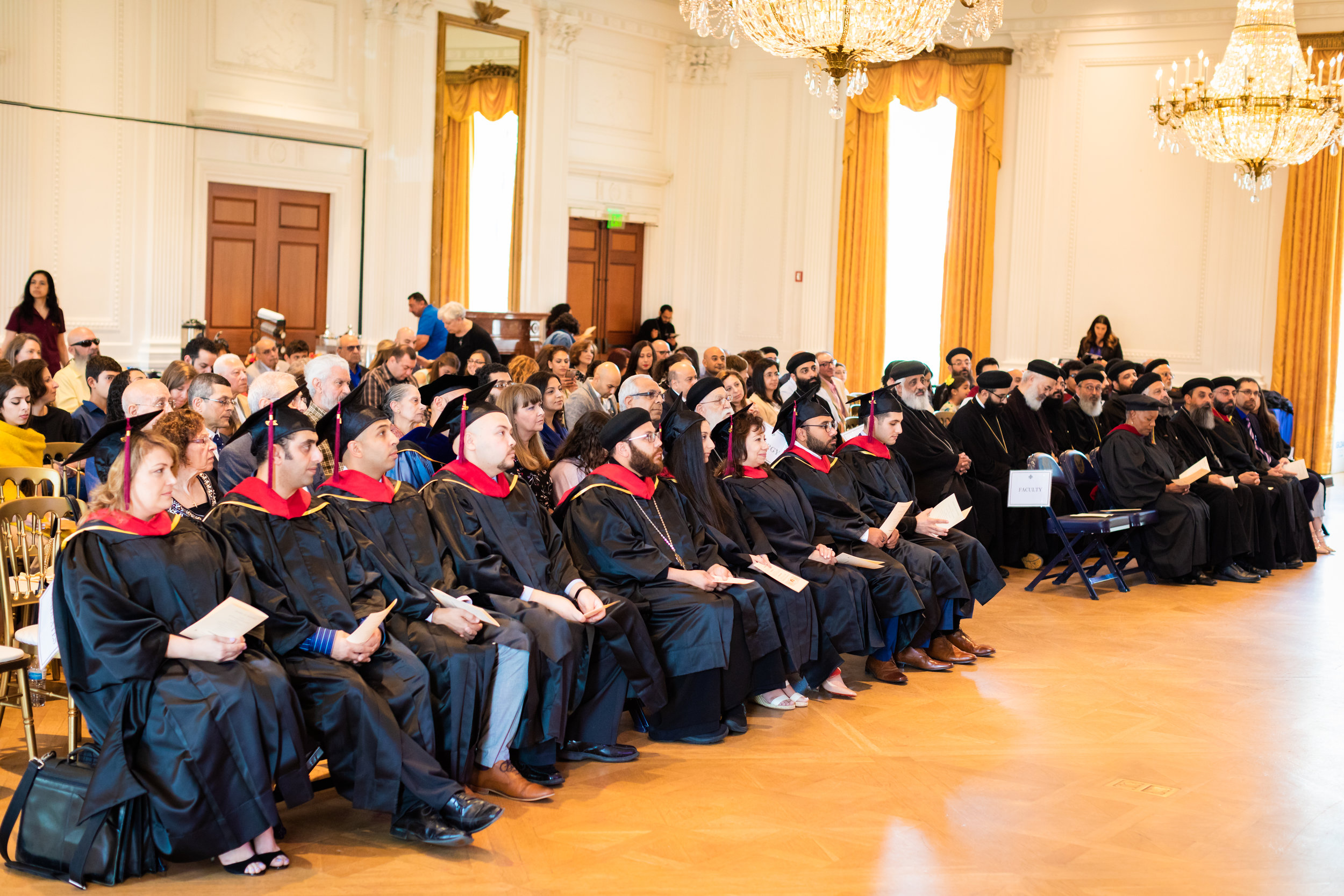 Acts Commencement-198.JPG
