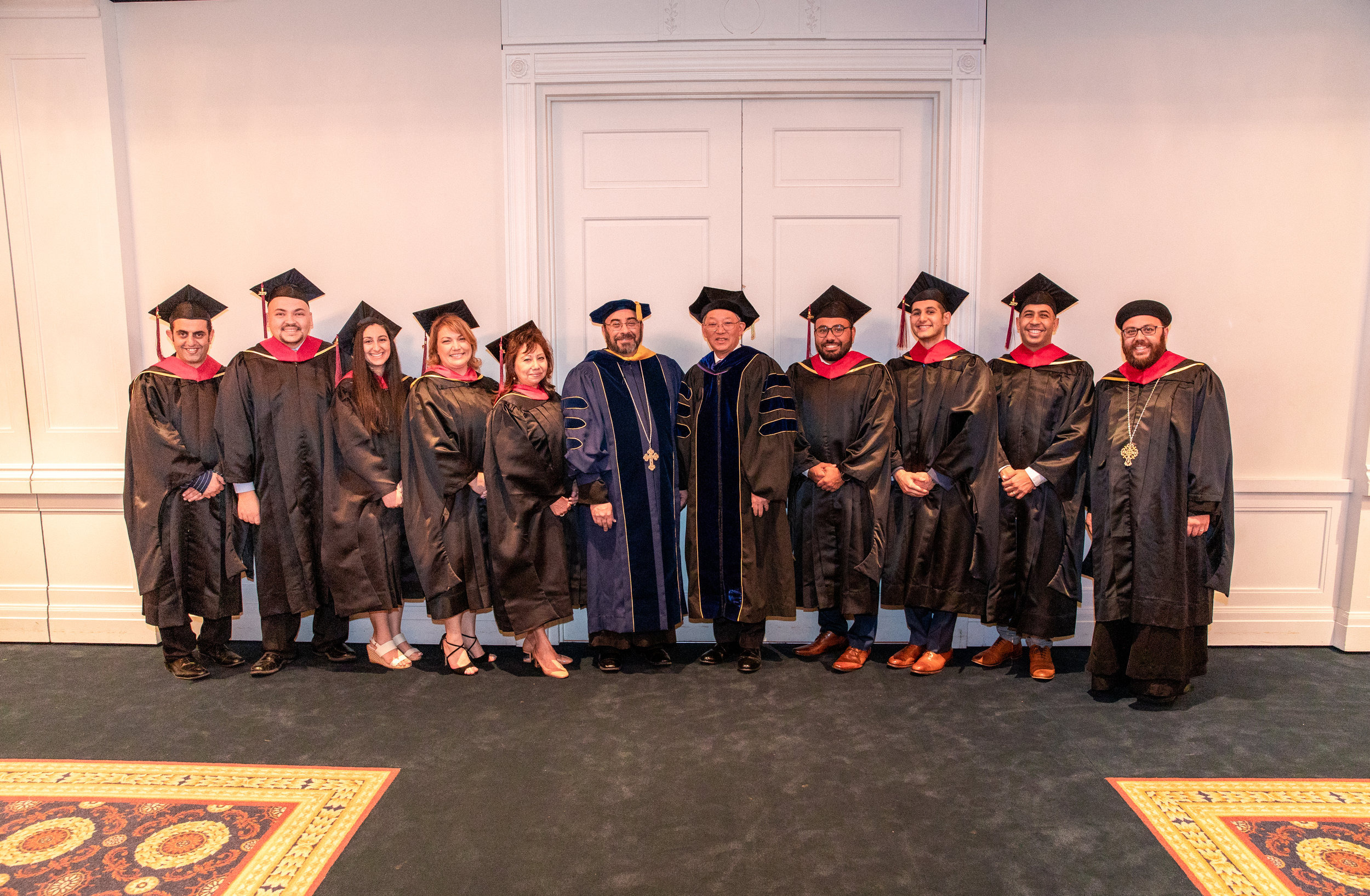 Acts Commencement-129.JPG