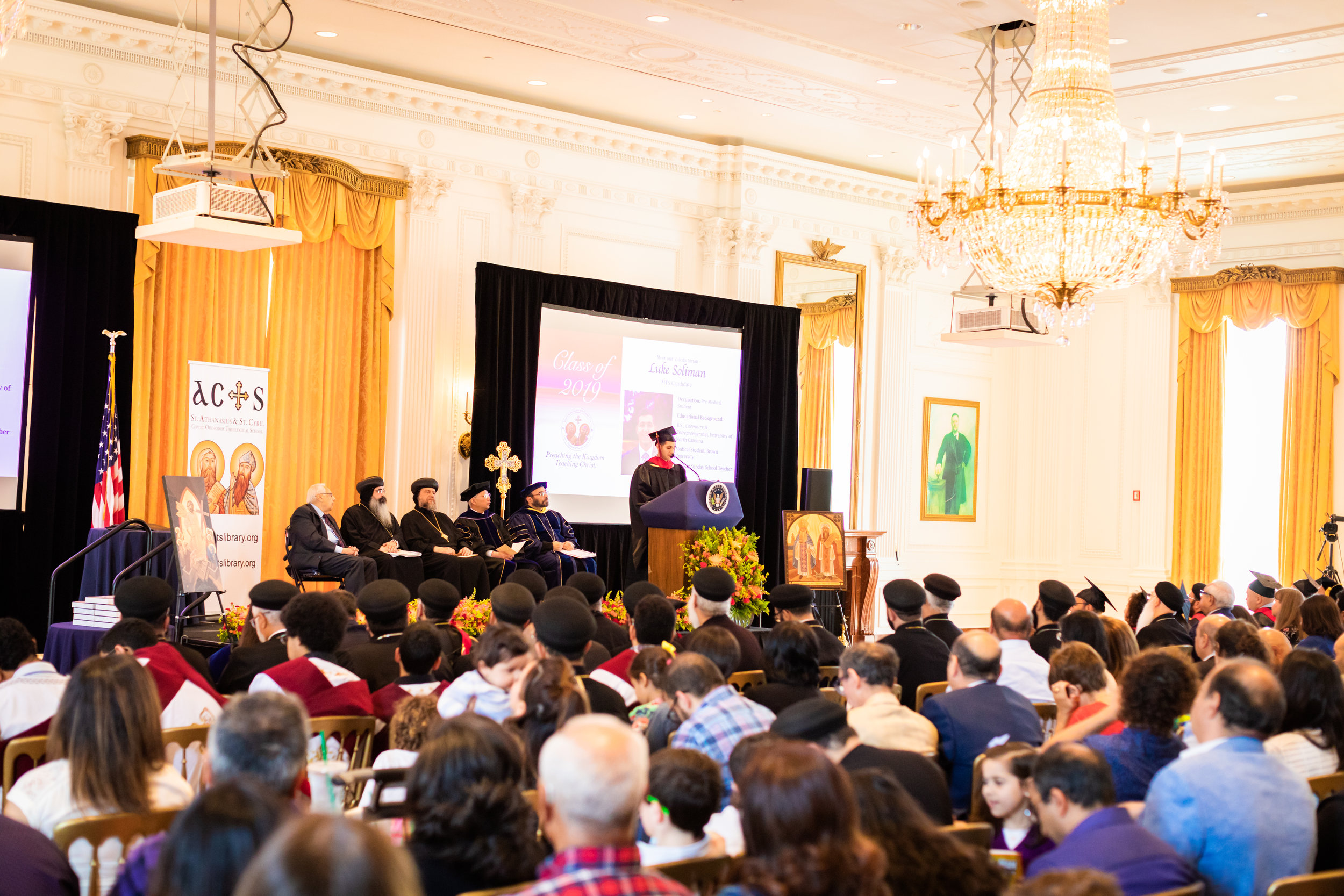 Acts Commencement-313.JPG