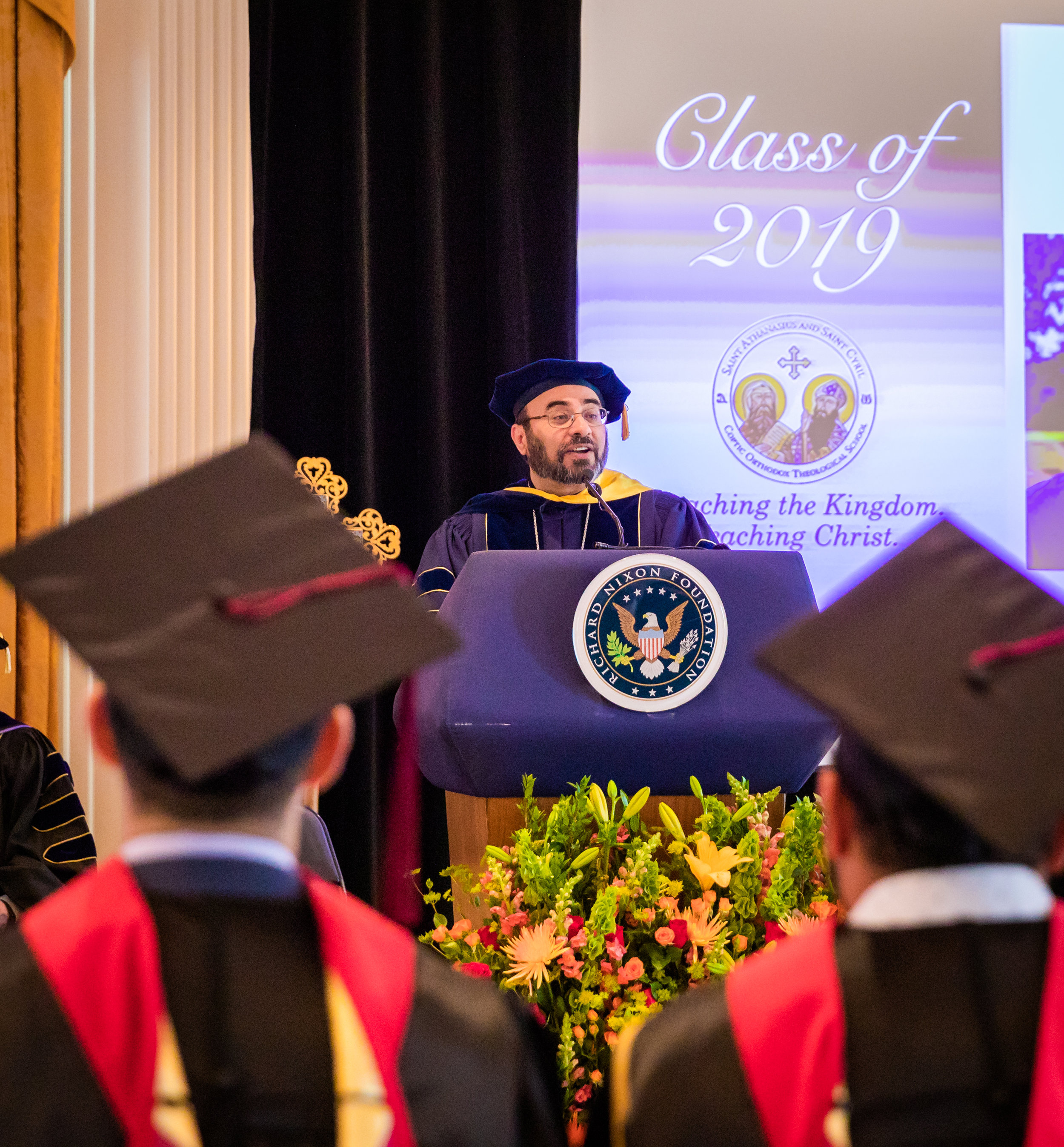 Acts Commencement-320.JPG