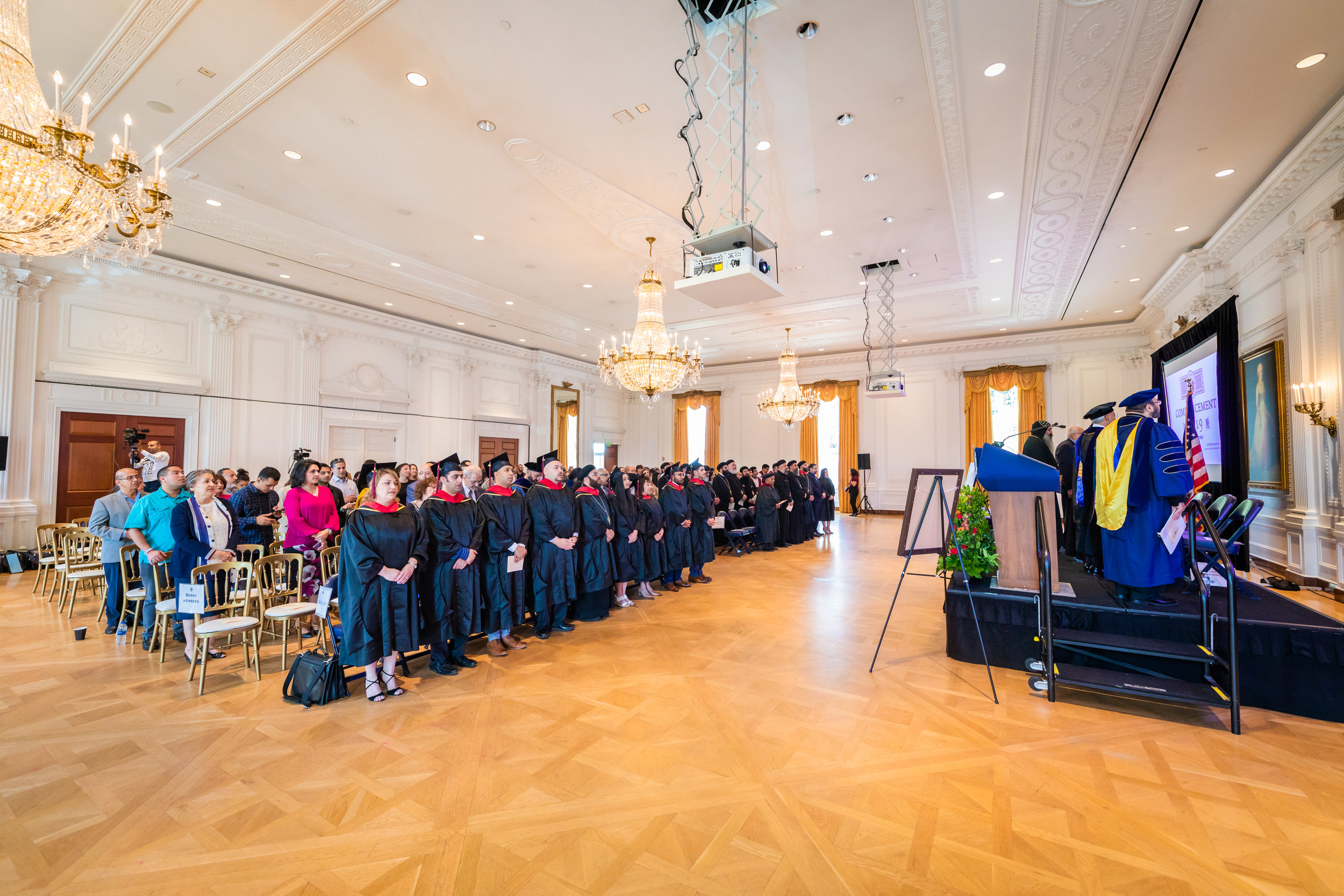 Acts Commencement-177.JPG