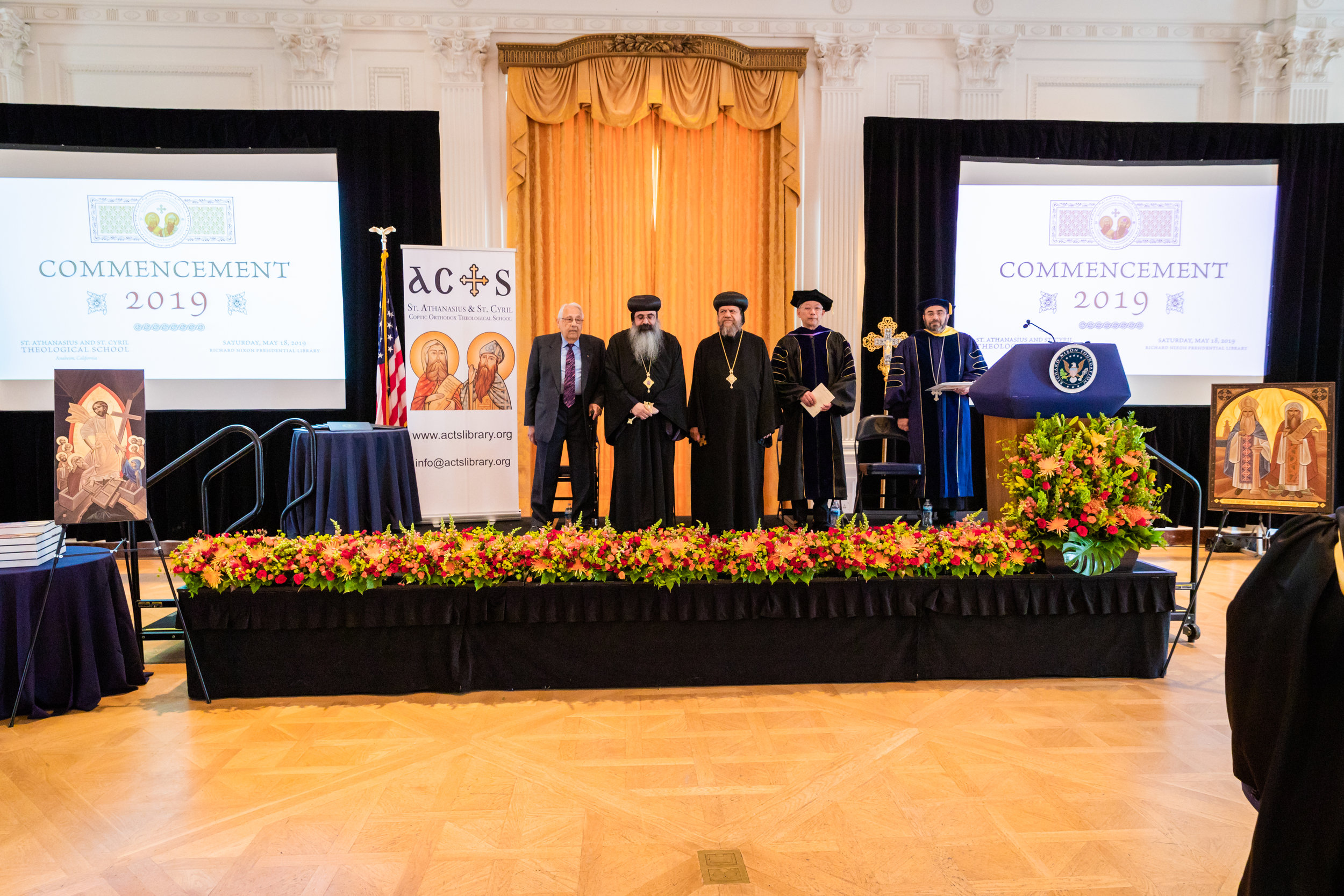 Acts Commencement-163.JPG