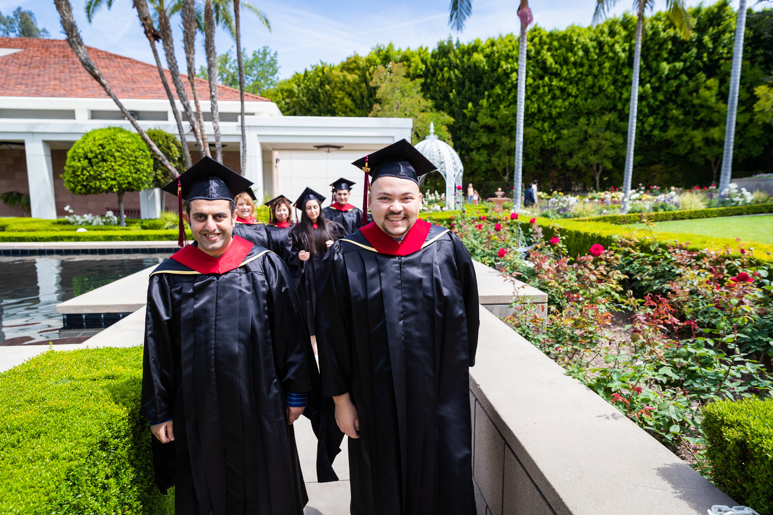 Acts Commencement-100.JPG