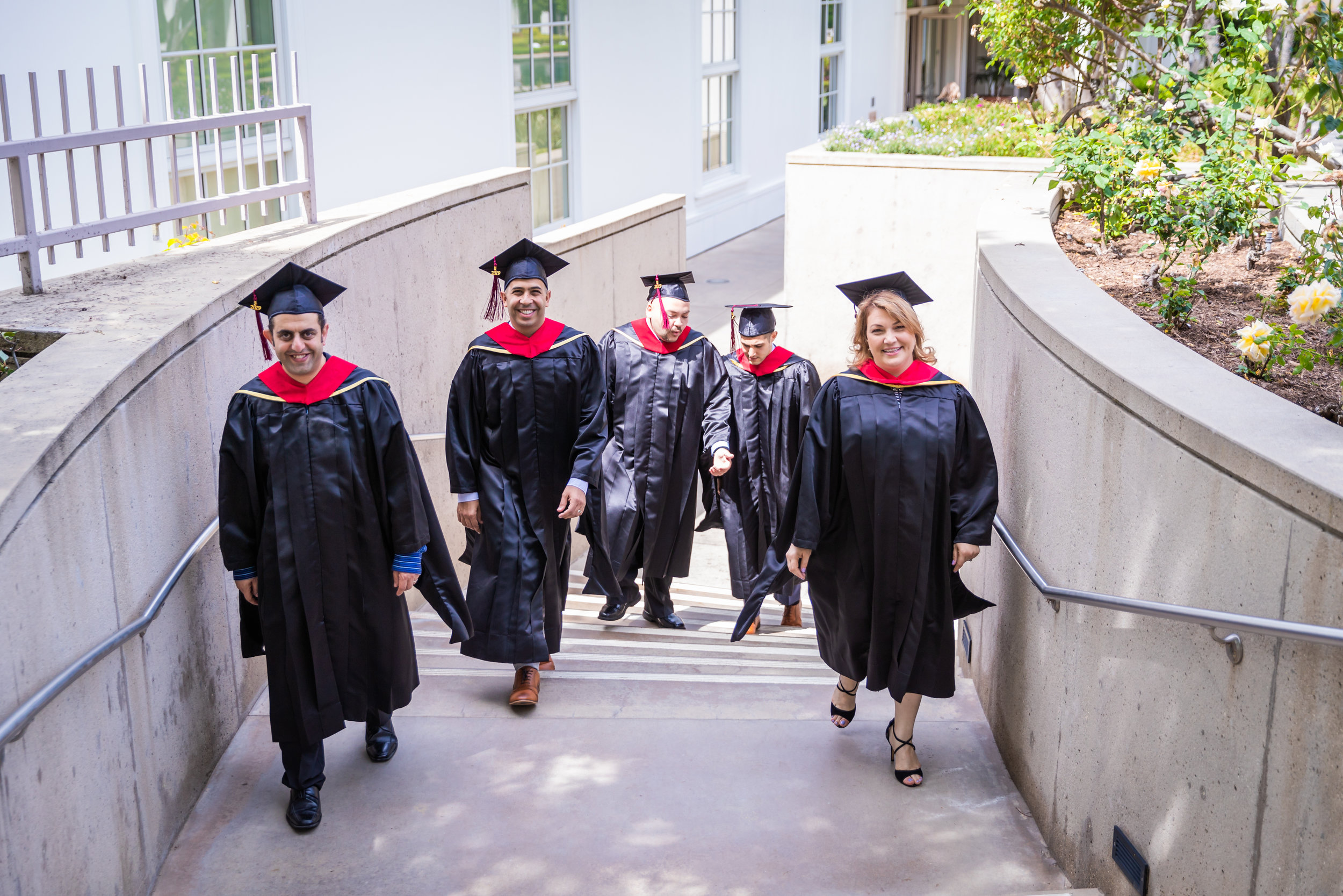 Acts Commencement-56.JPG