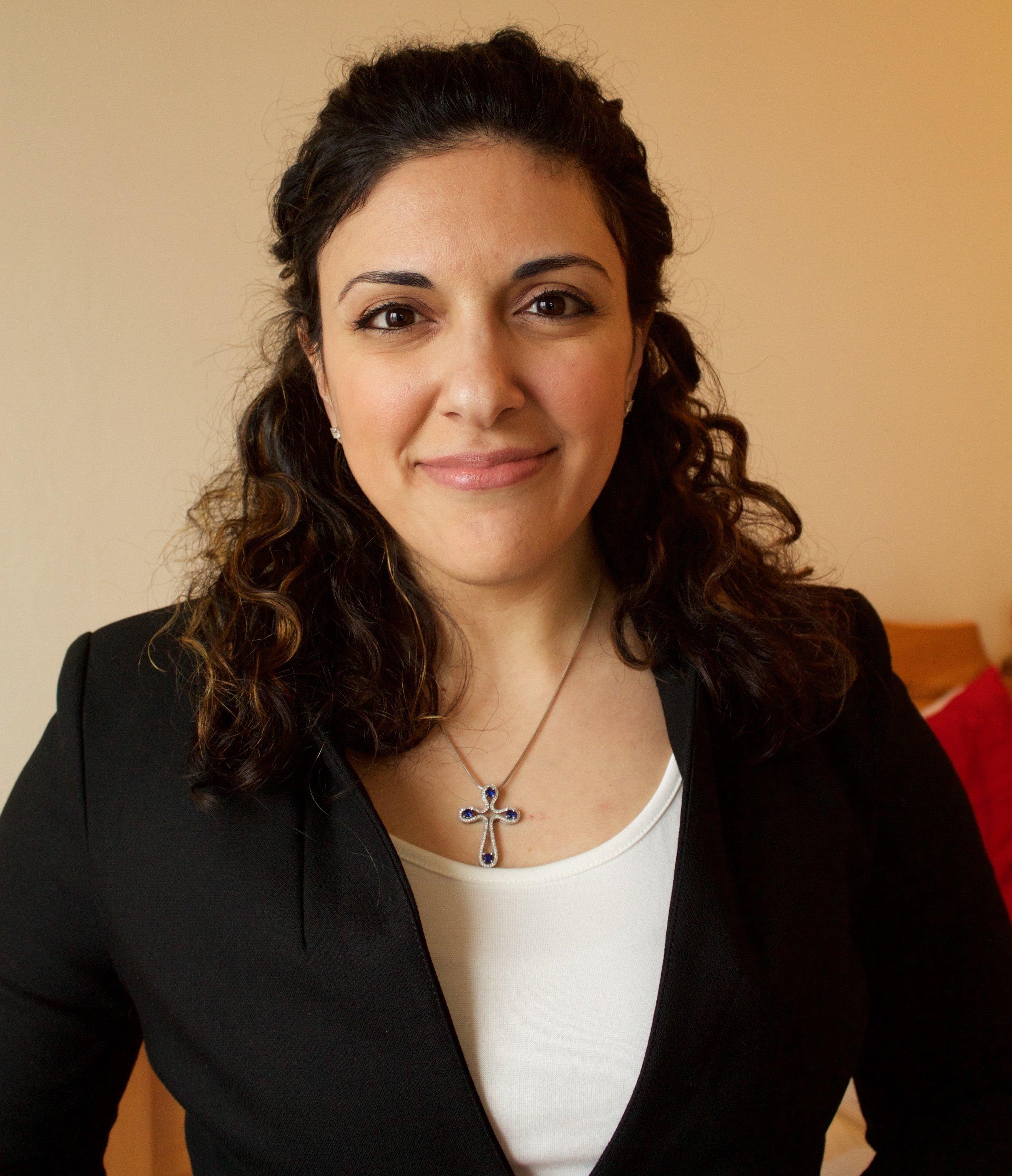 Donna professional profile pic.jpg