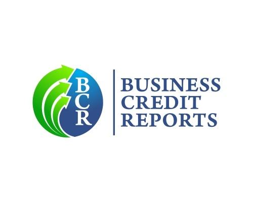 logobusiness_credit_reports_medium (2).jpg