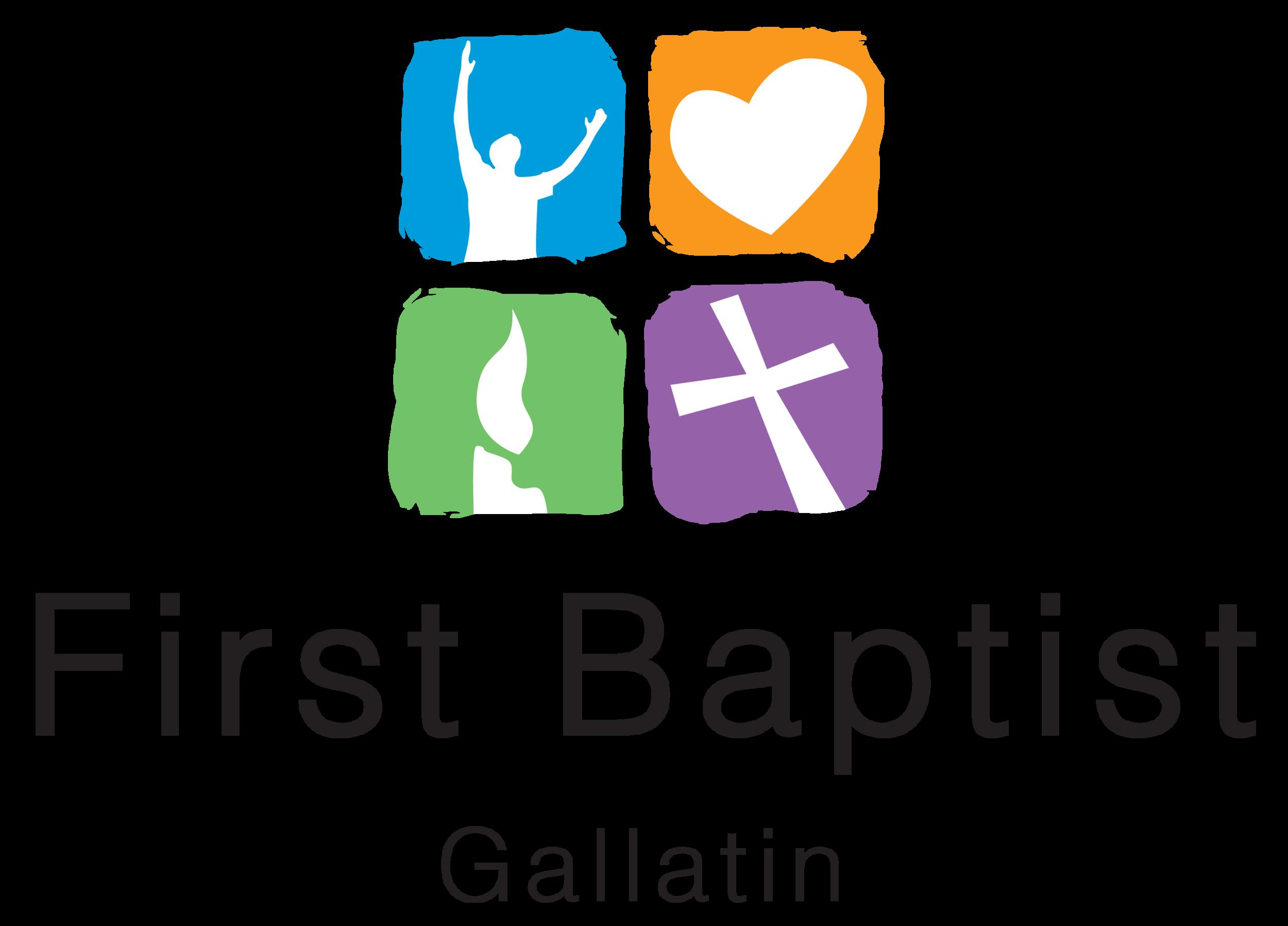 Logo FBCG_2012_black_text (3) (1).png