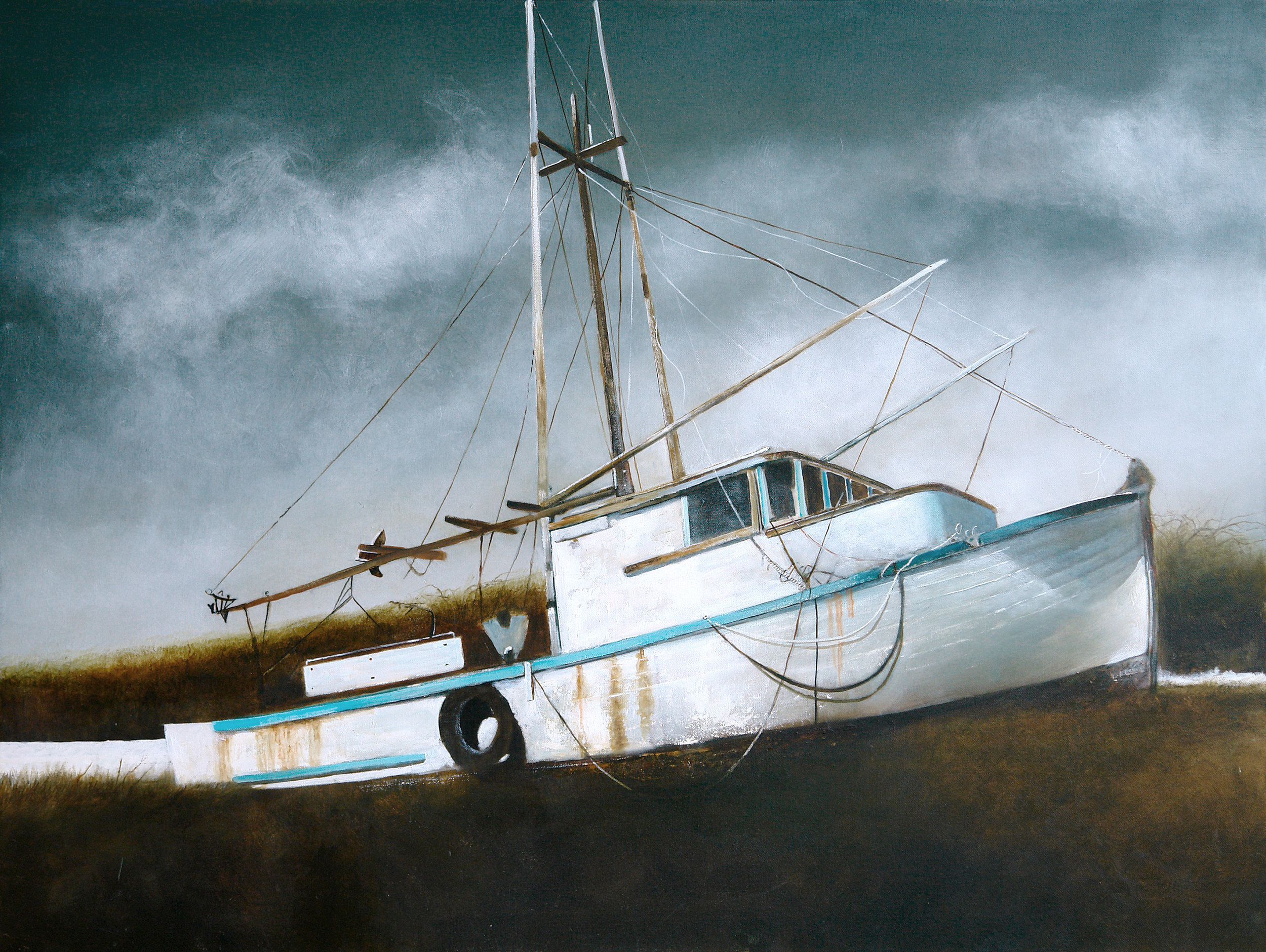 boatinfield.jpg