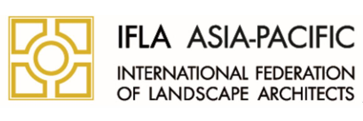 IFLA APR_logo.jpg