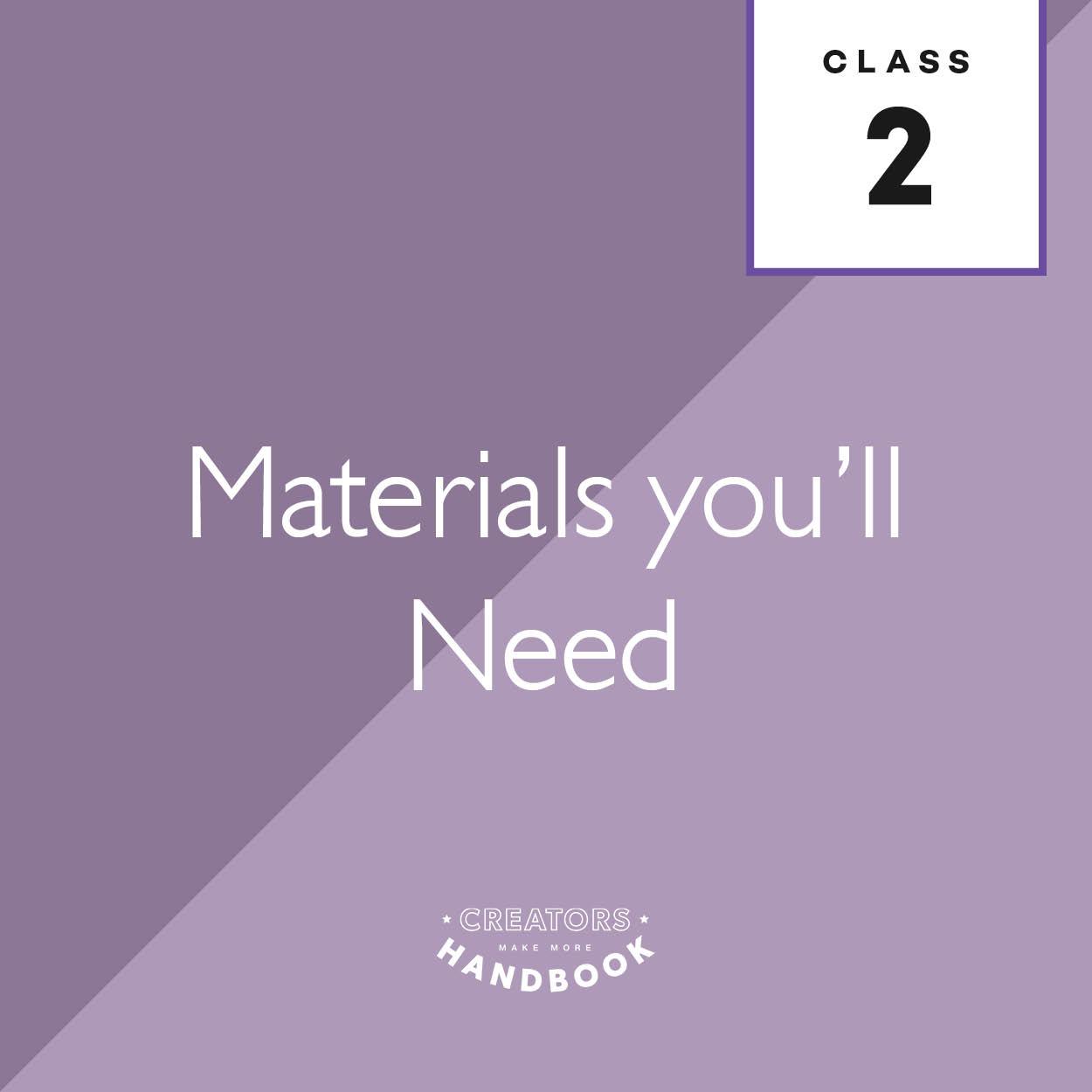 Class Tiles2.jpg