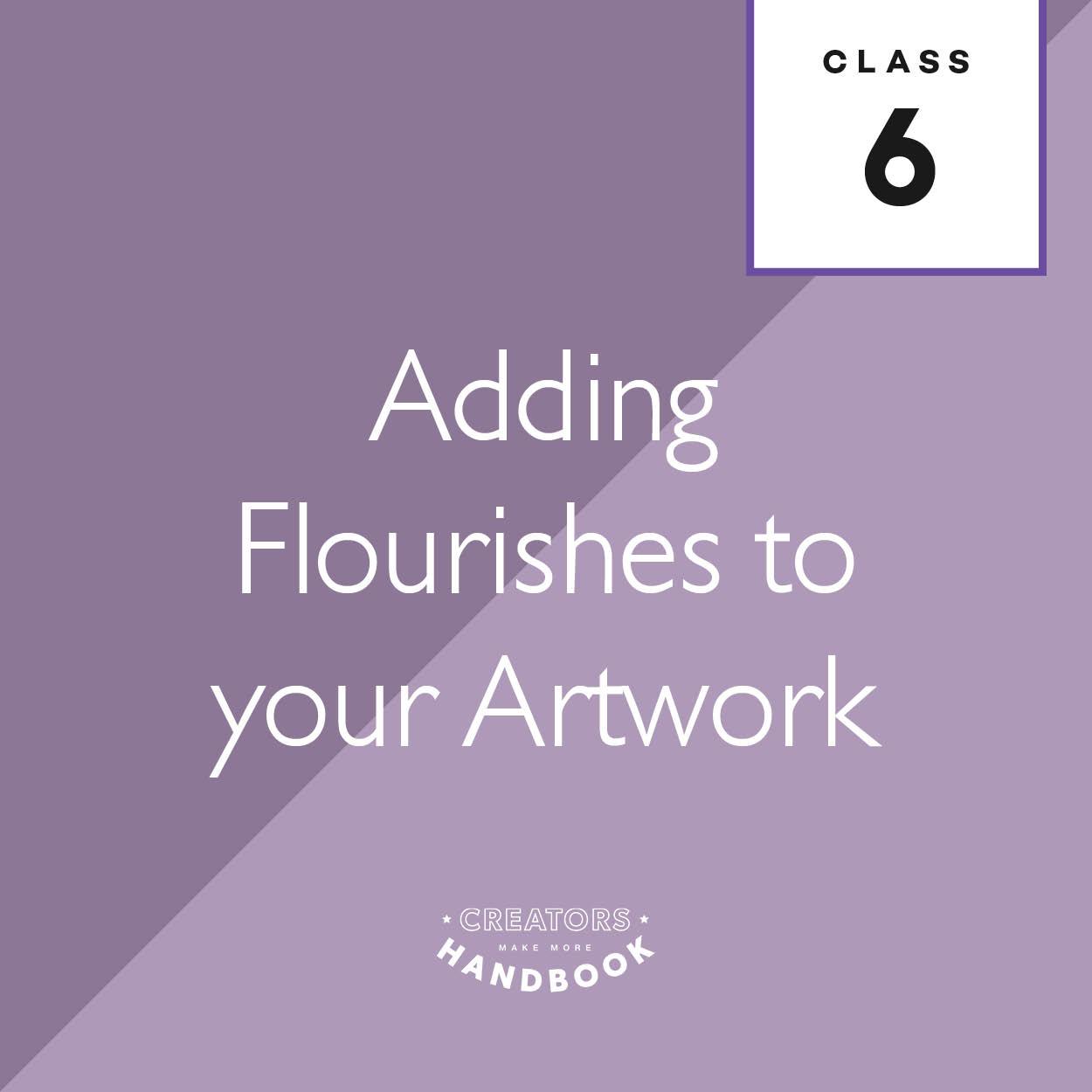 Class Tiles6.jpg