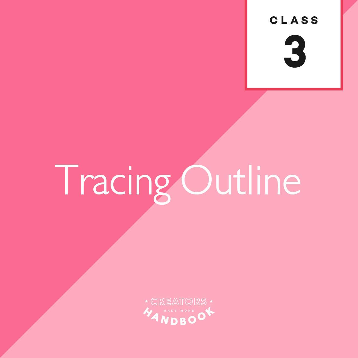 Class Tiles3.jpg