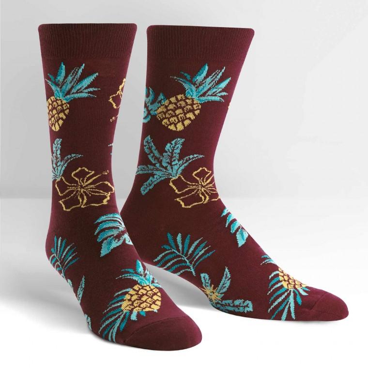 Sock it to me Hawaiian sock day.jpg