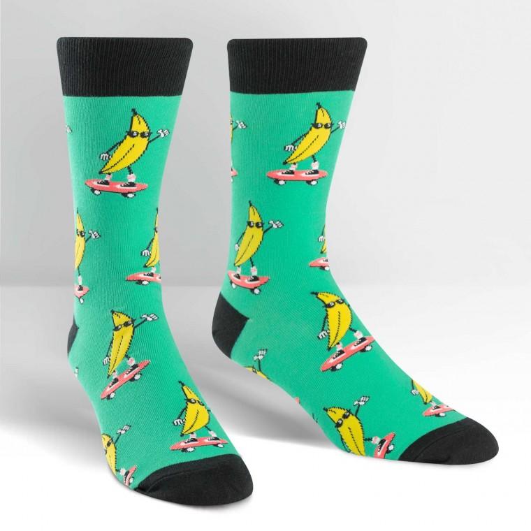 Sock it to me PEELING OUT.jpg