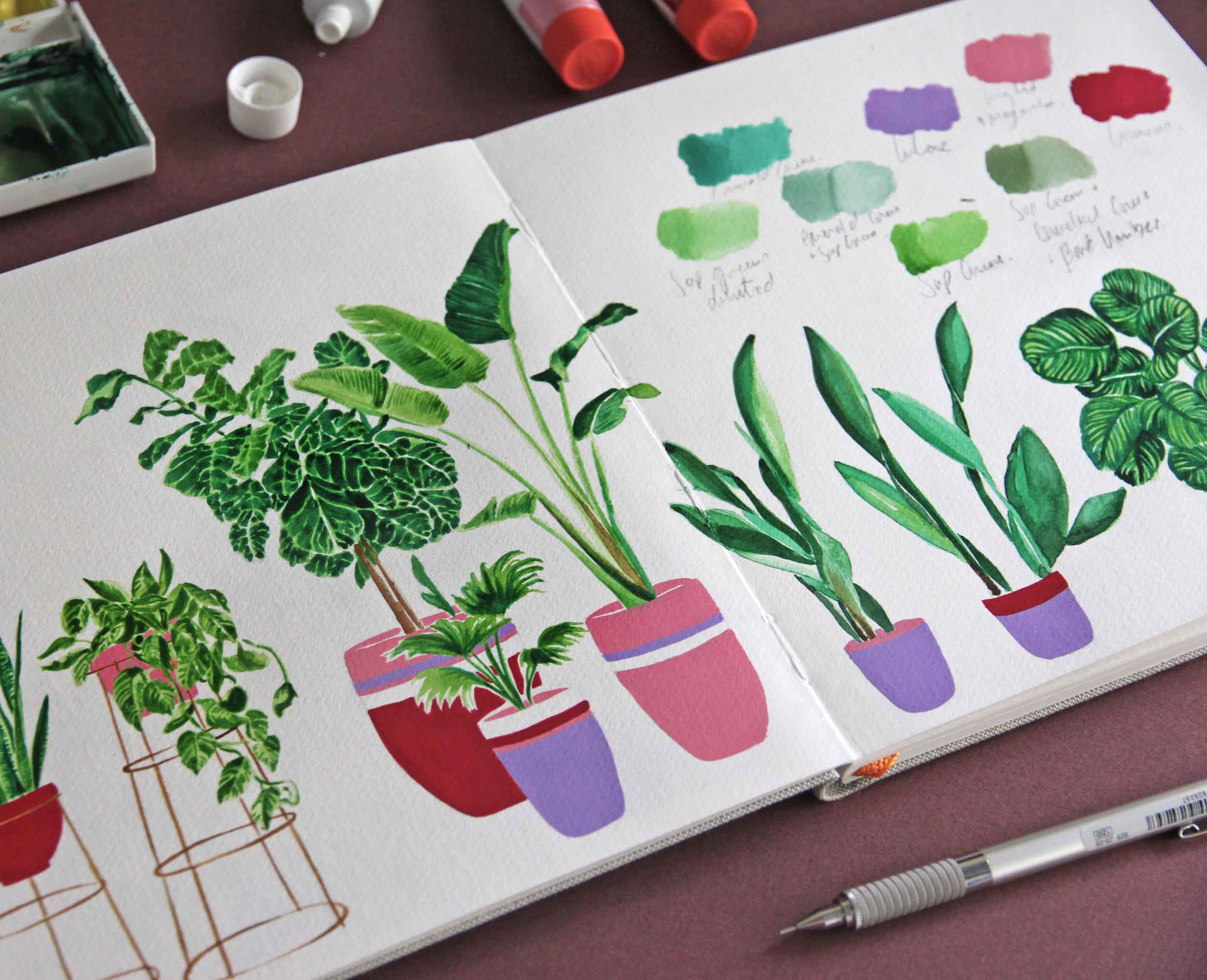 Plants Artwork-10.jpg