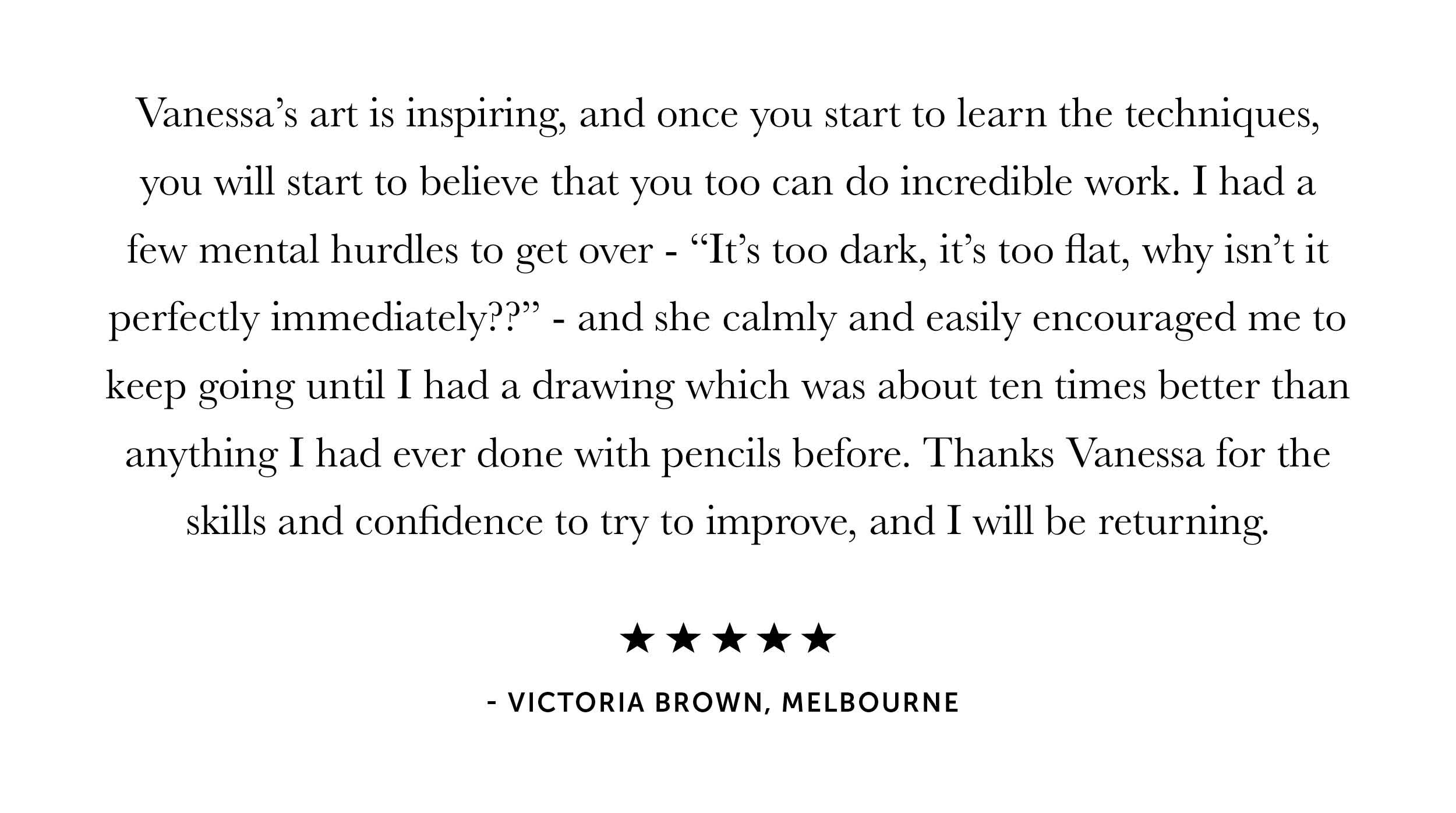 Victoria Brown.jpg