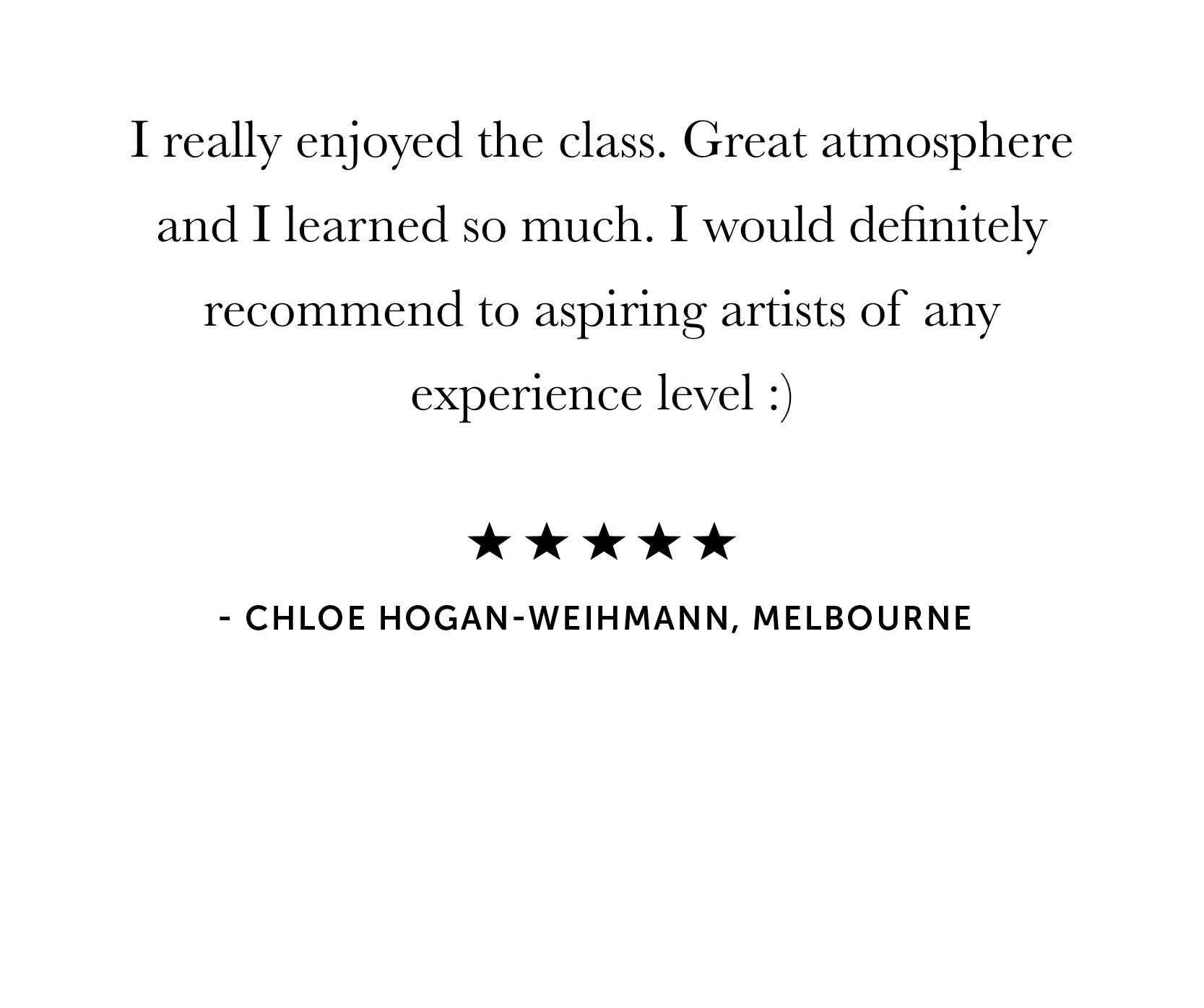 Chloe Hogan-Weihmann.jpg